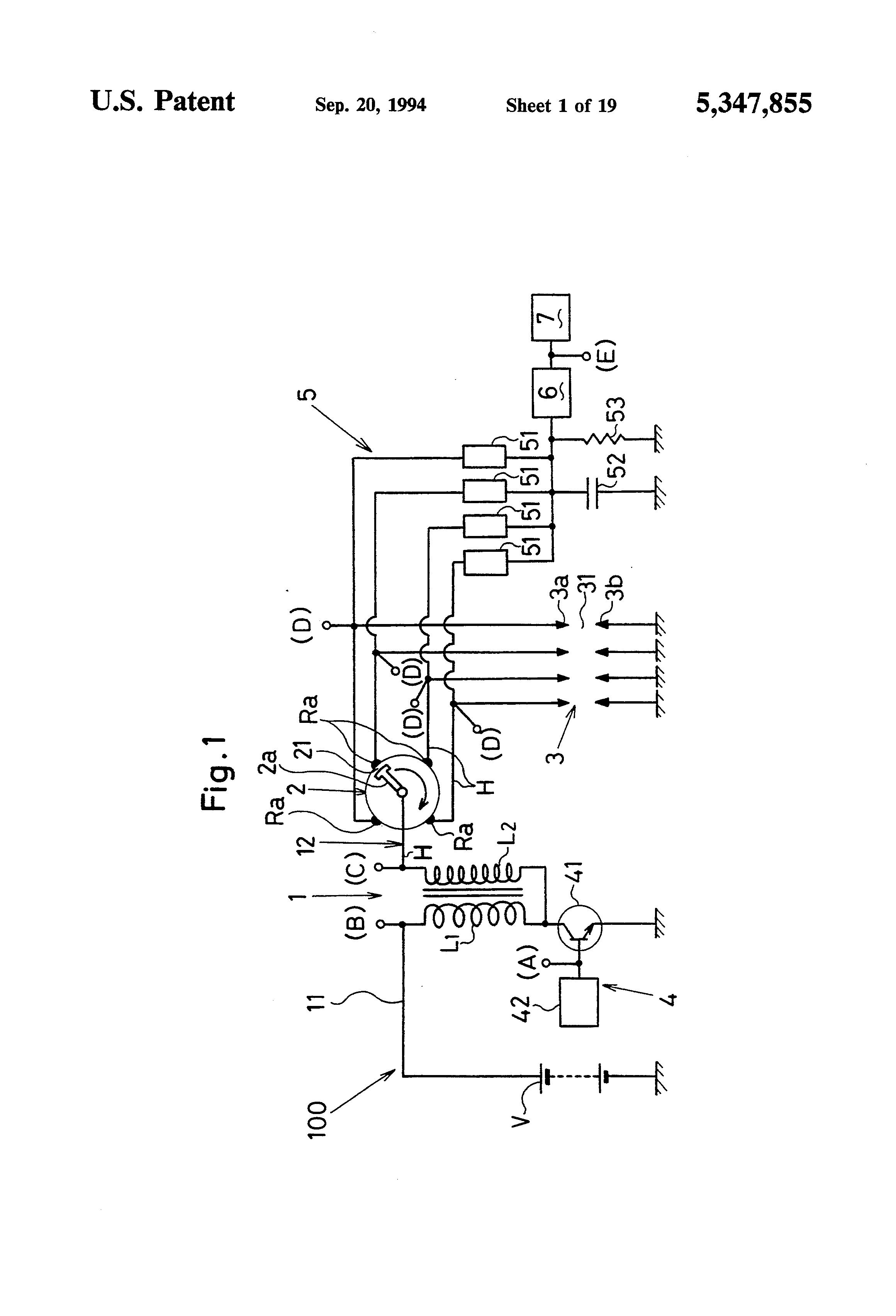 adt pulse wiring diagram 7 spikeballclubkoeln de \u2022adt pulse wiring  diagram best wiring library rh