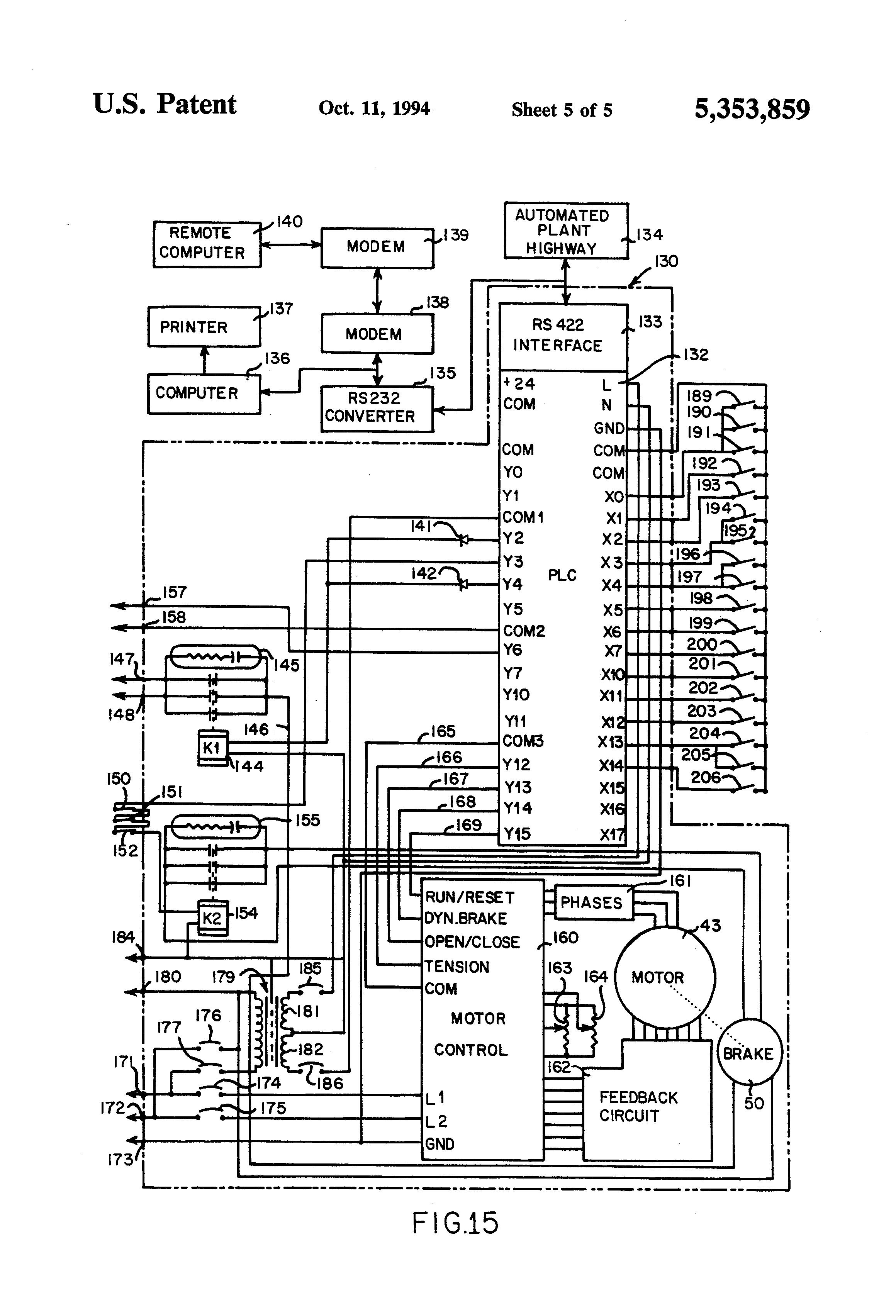 Roller Shutter Door Motor Wiring Diagram X13 Diagramwiring