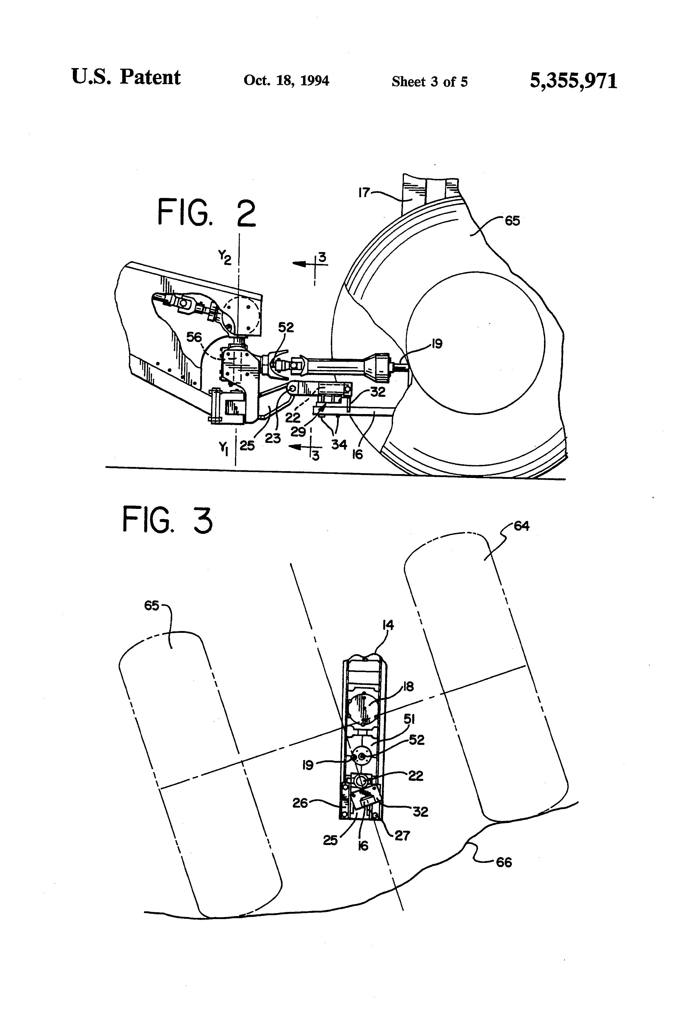 Patent Us5355971