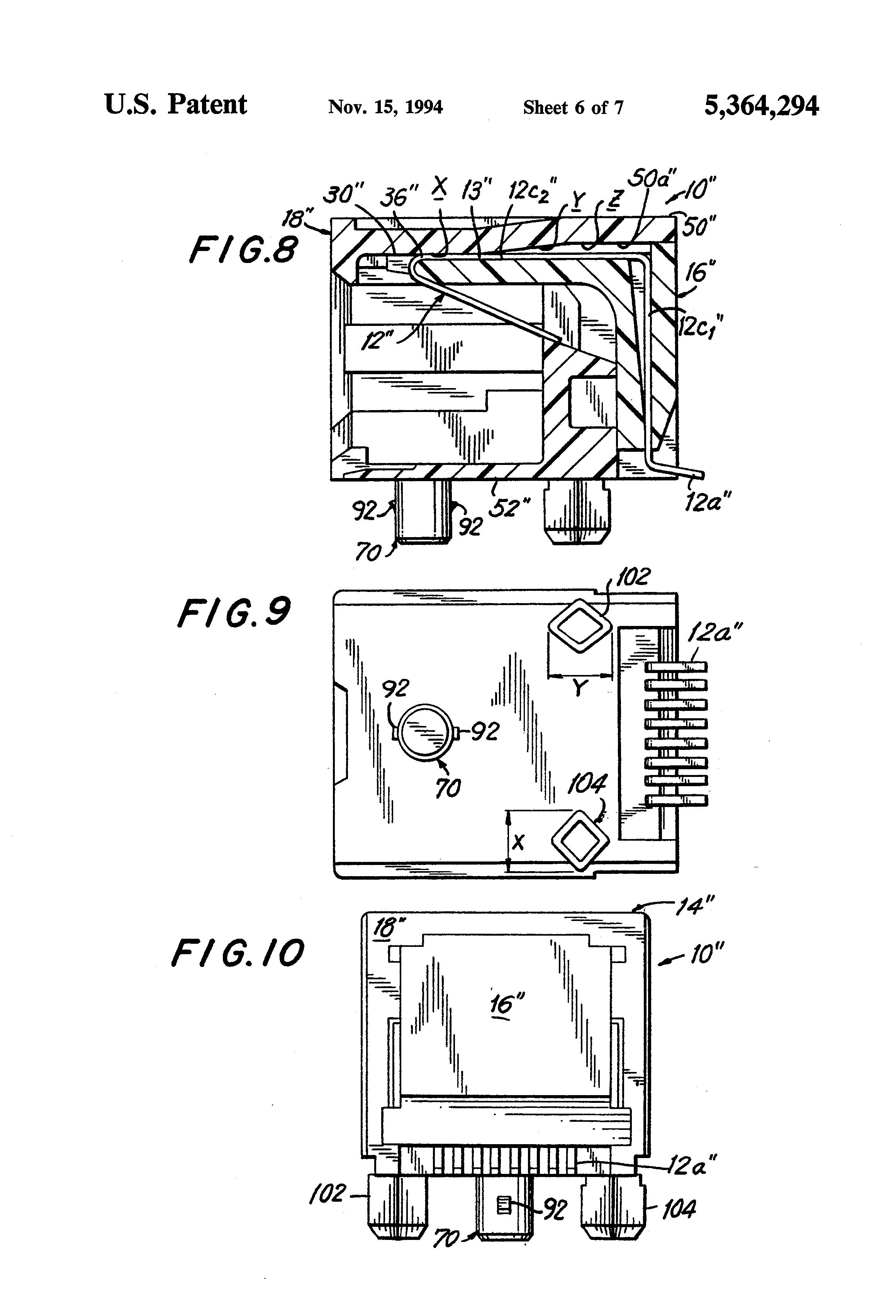 Pioneer Dehx4600bt Wiringdiagram Wedocable Diagram Data Schema