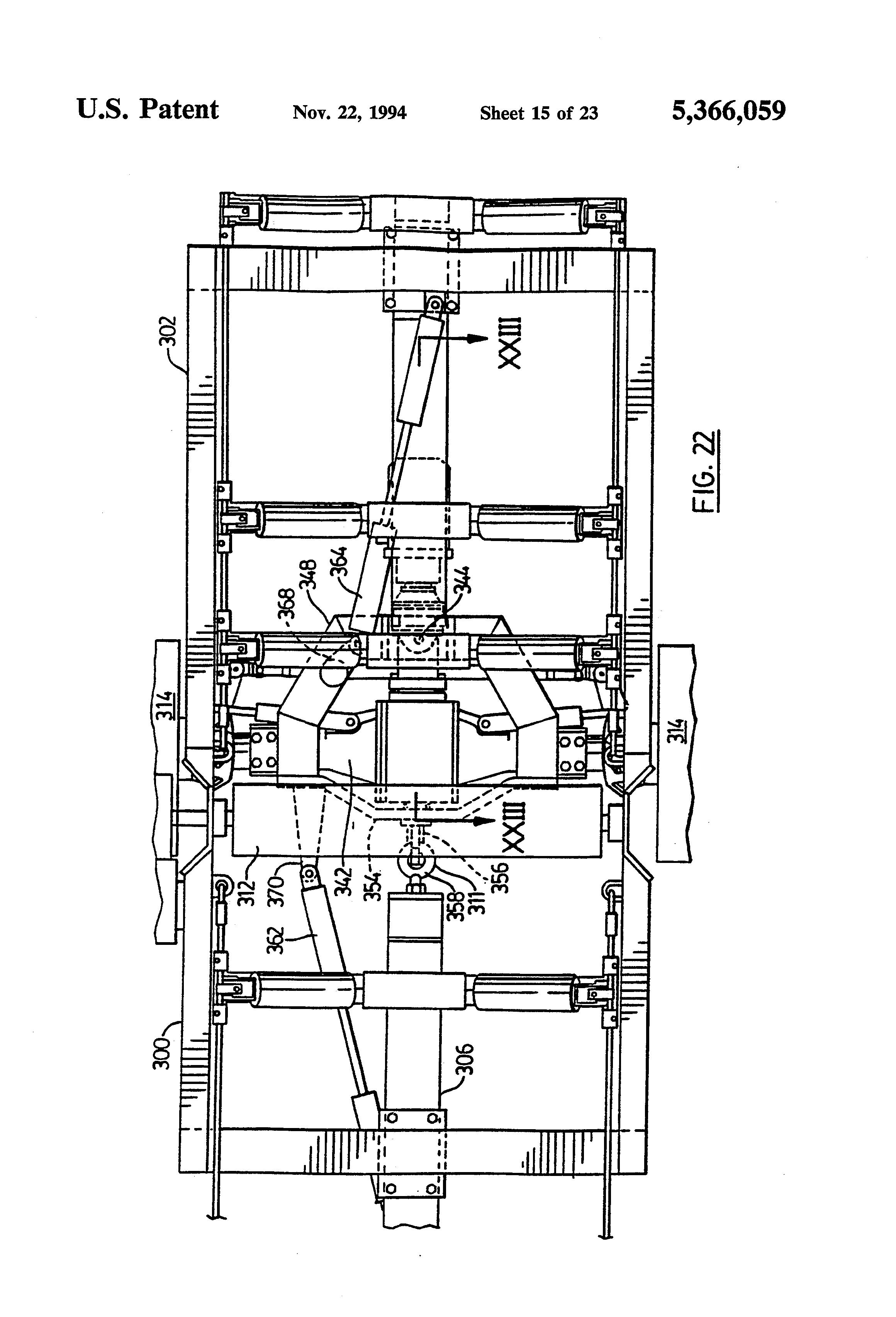 Mazda 626 Headlight Switch Diagram Html Com