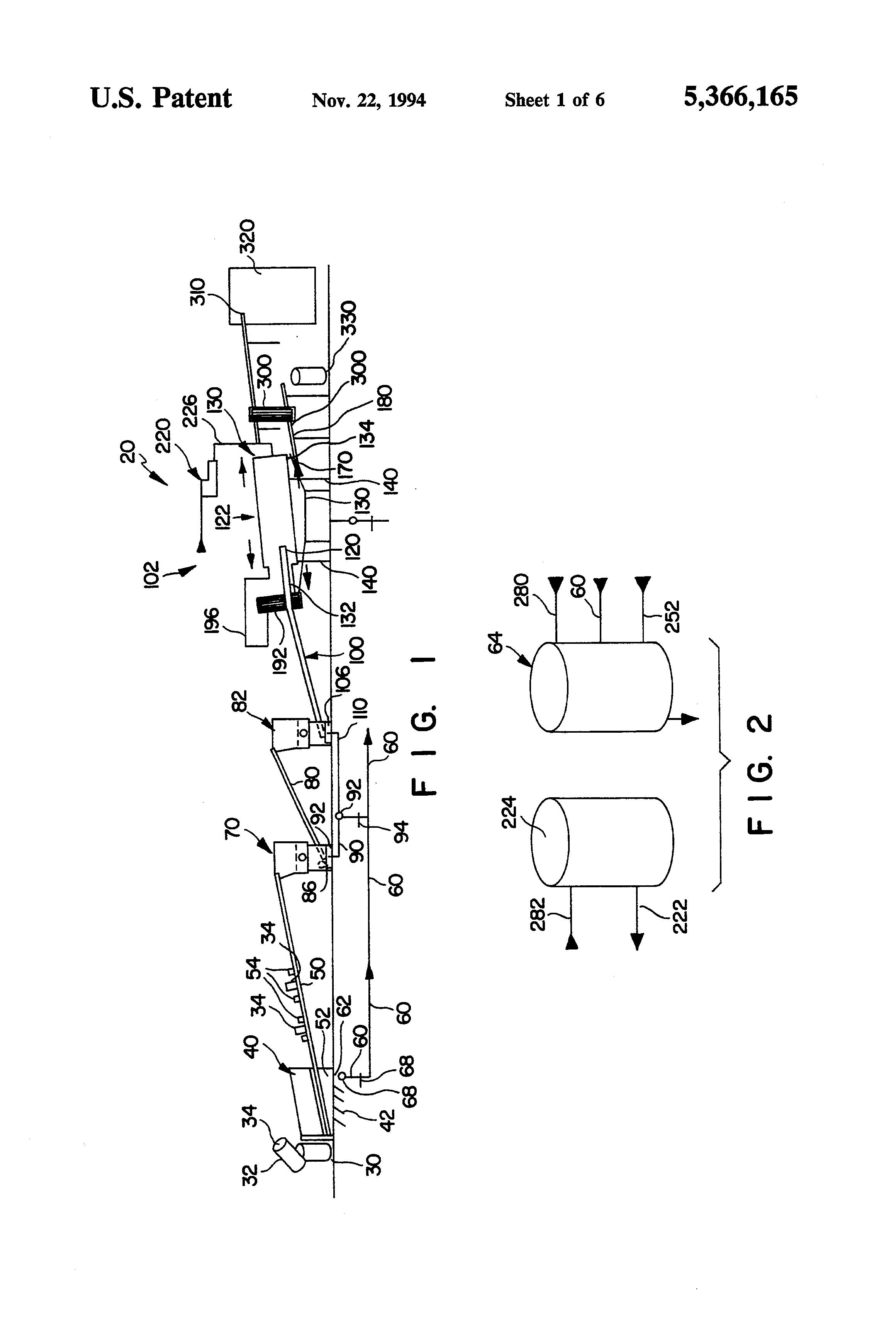 hotsy pressure washer wiring diagram wabco 1200 parts