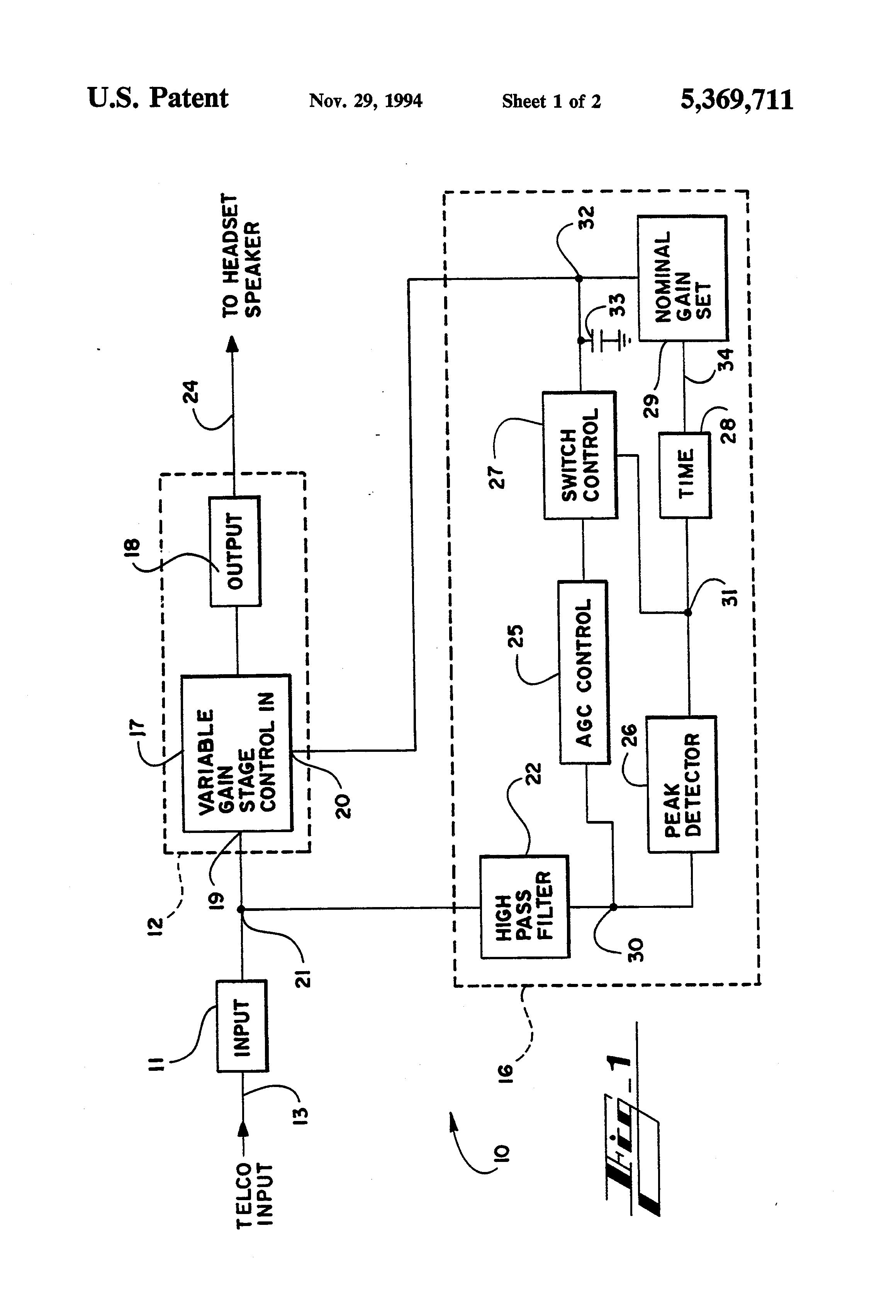 Peltor Headset Wiring Diagram Best Secret Aviation Plug Schemes Headphone Connector
