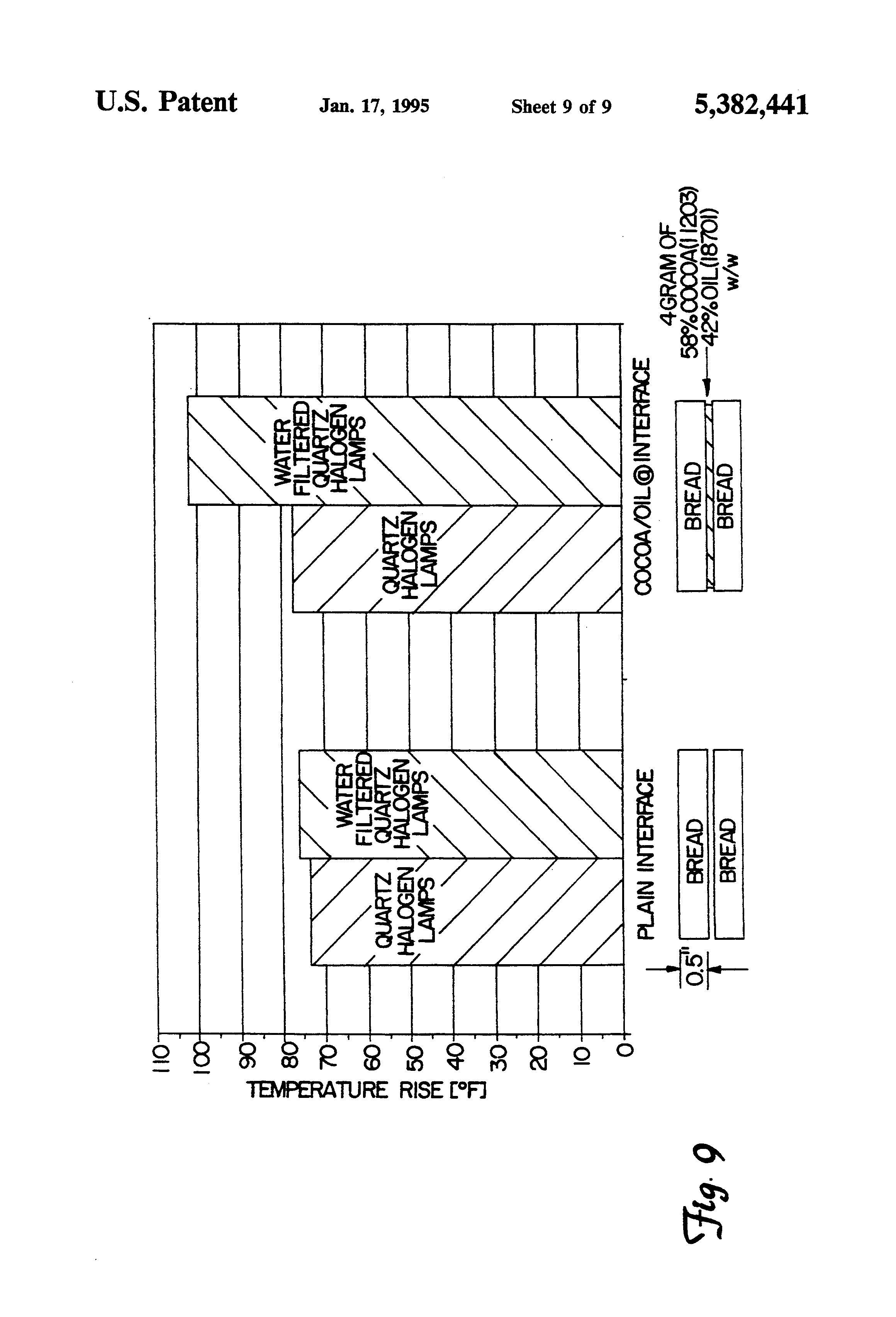 patent us5382441