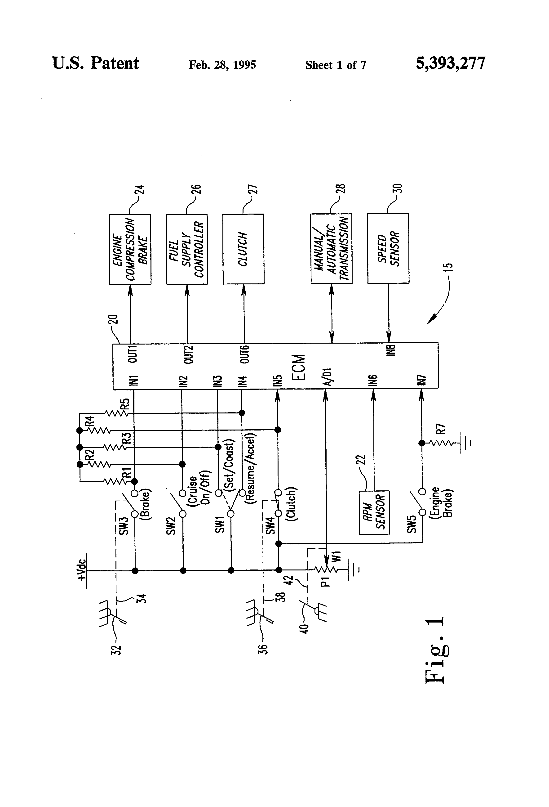 Vafc Wiring Diagram Pdf