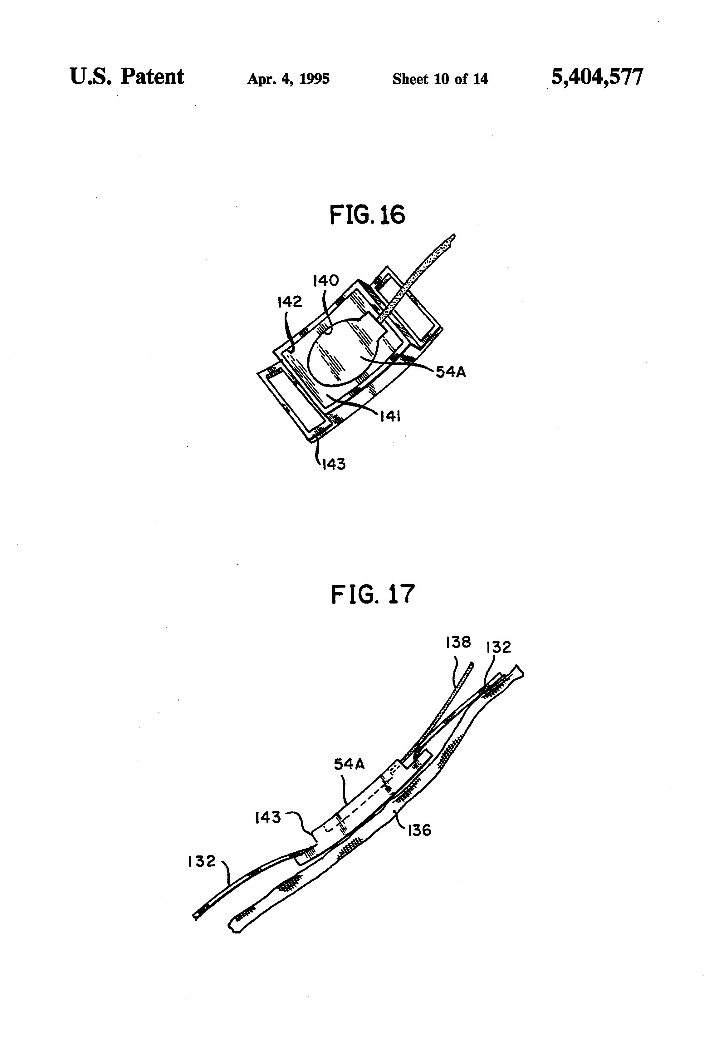 4 Pair Microphone Wiring Diagram 3 Pin Xlr Wiring Diagram ... Aircraft Microphone Jack Wiring Diagram on