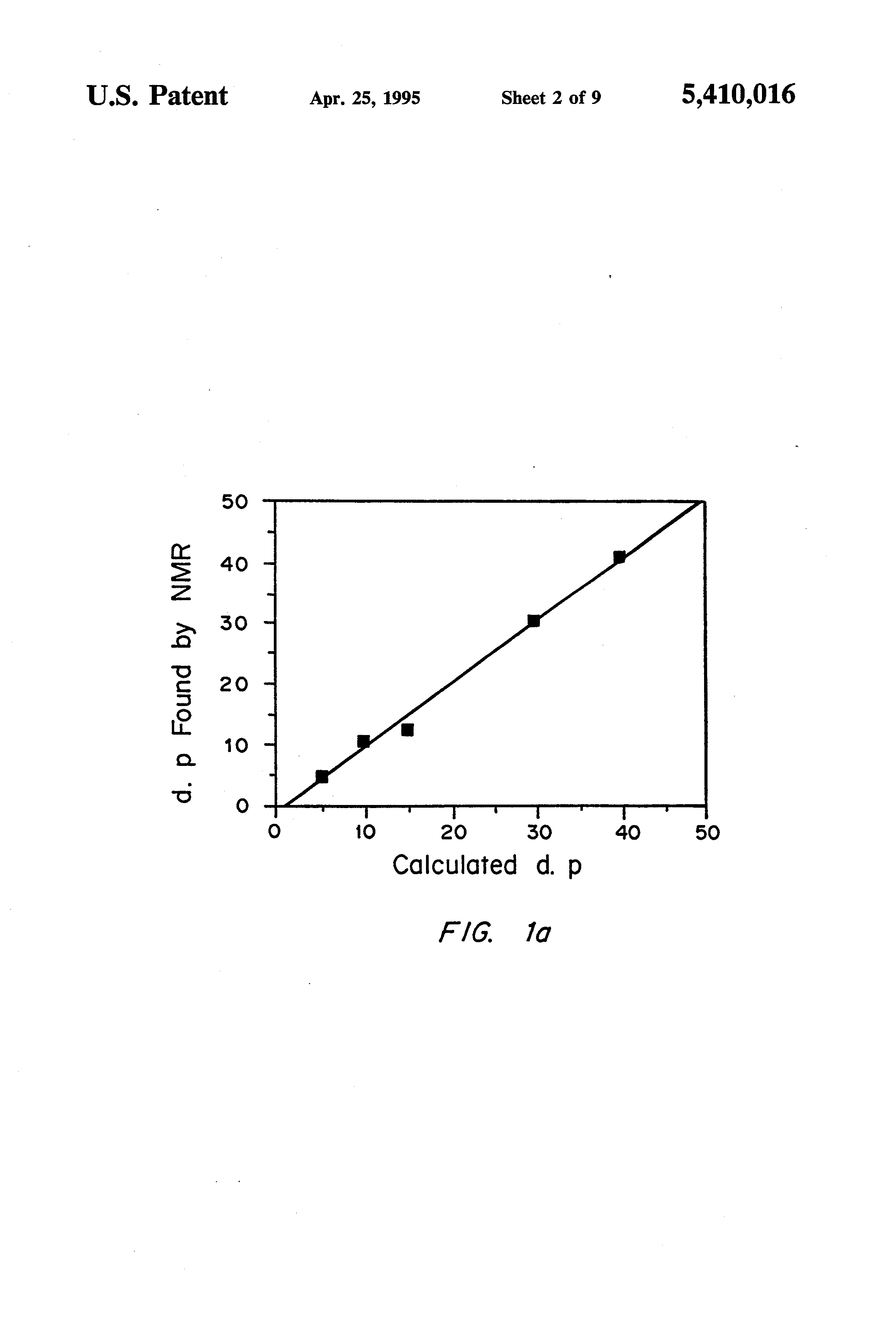 Patent Us5410016 Photopolymerizable Biodegradable Hydrogels As Ignition Wiring Diagram 1980 165 Mercury Drawing