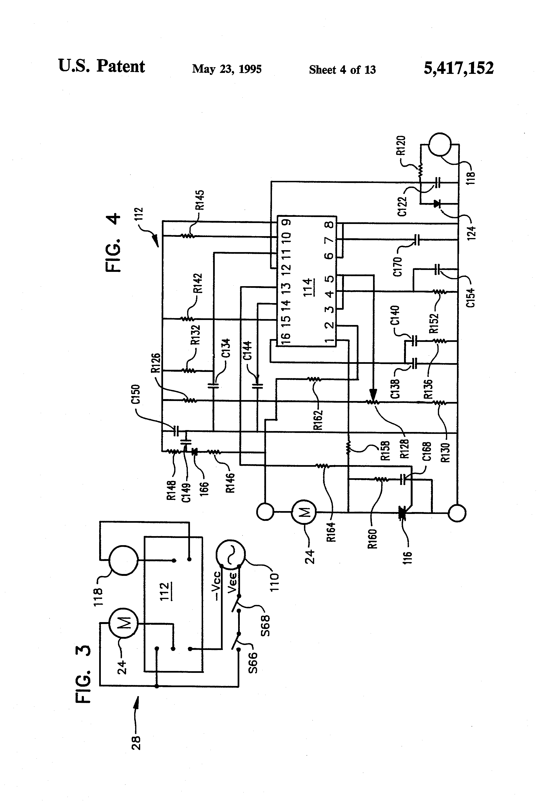 wiring diagram for russell diagram for solenoid wiring