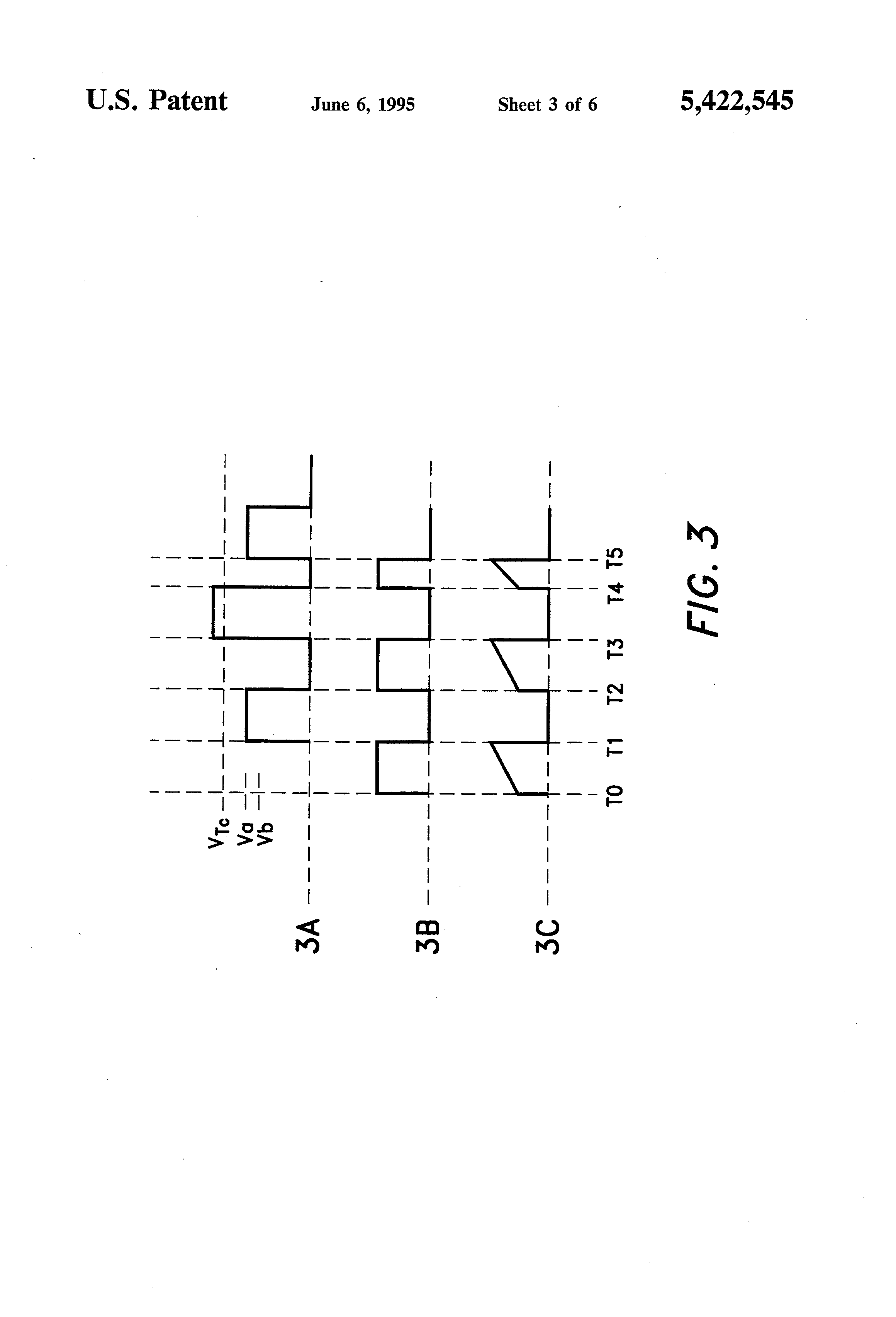 Patent Us5422545 Closed Loop Feedback Control Circuits For Gas Adding Hysteresis To A Comparator Circuit Basiccircuit Drawing