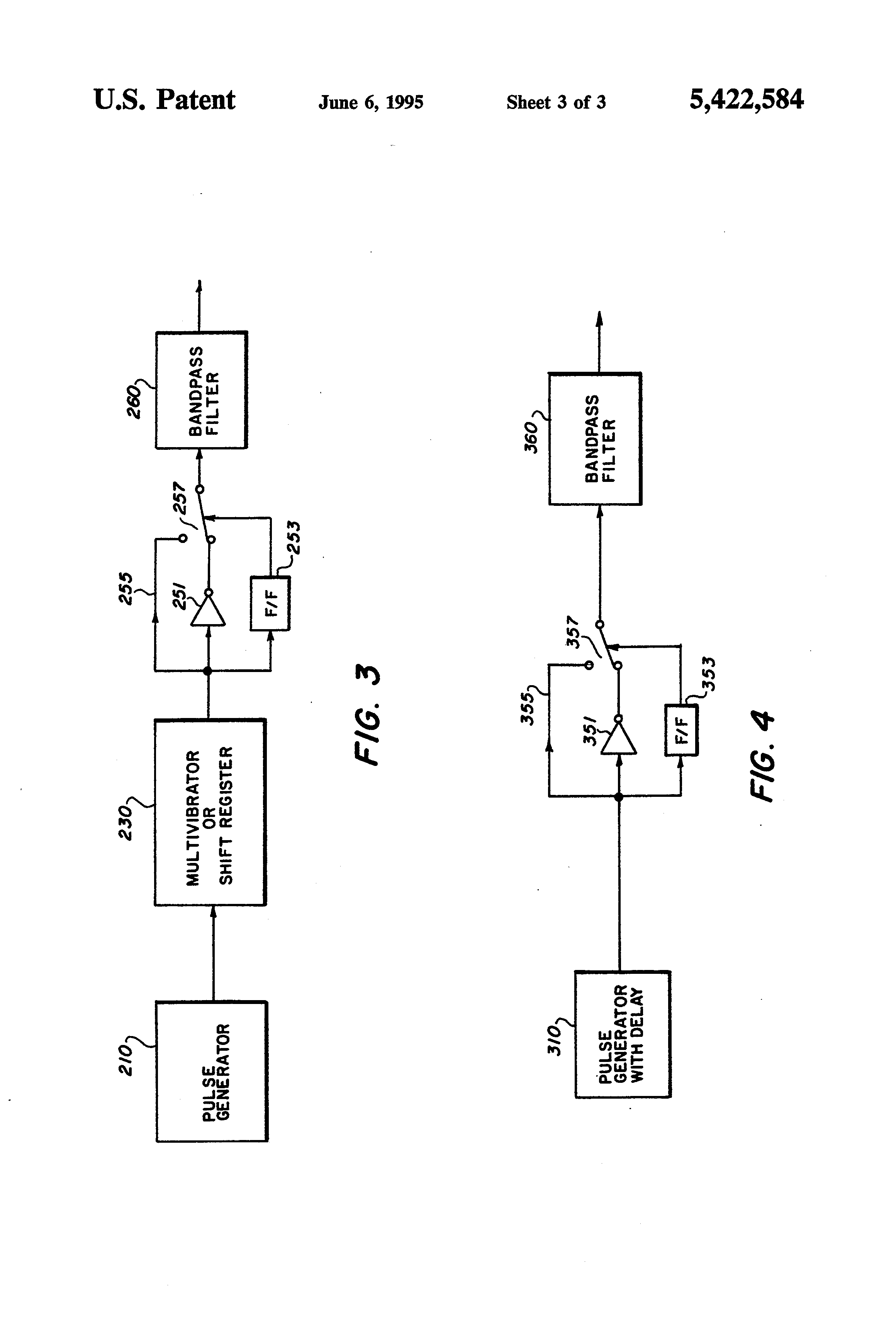 patent us5422584
