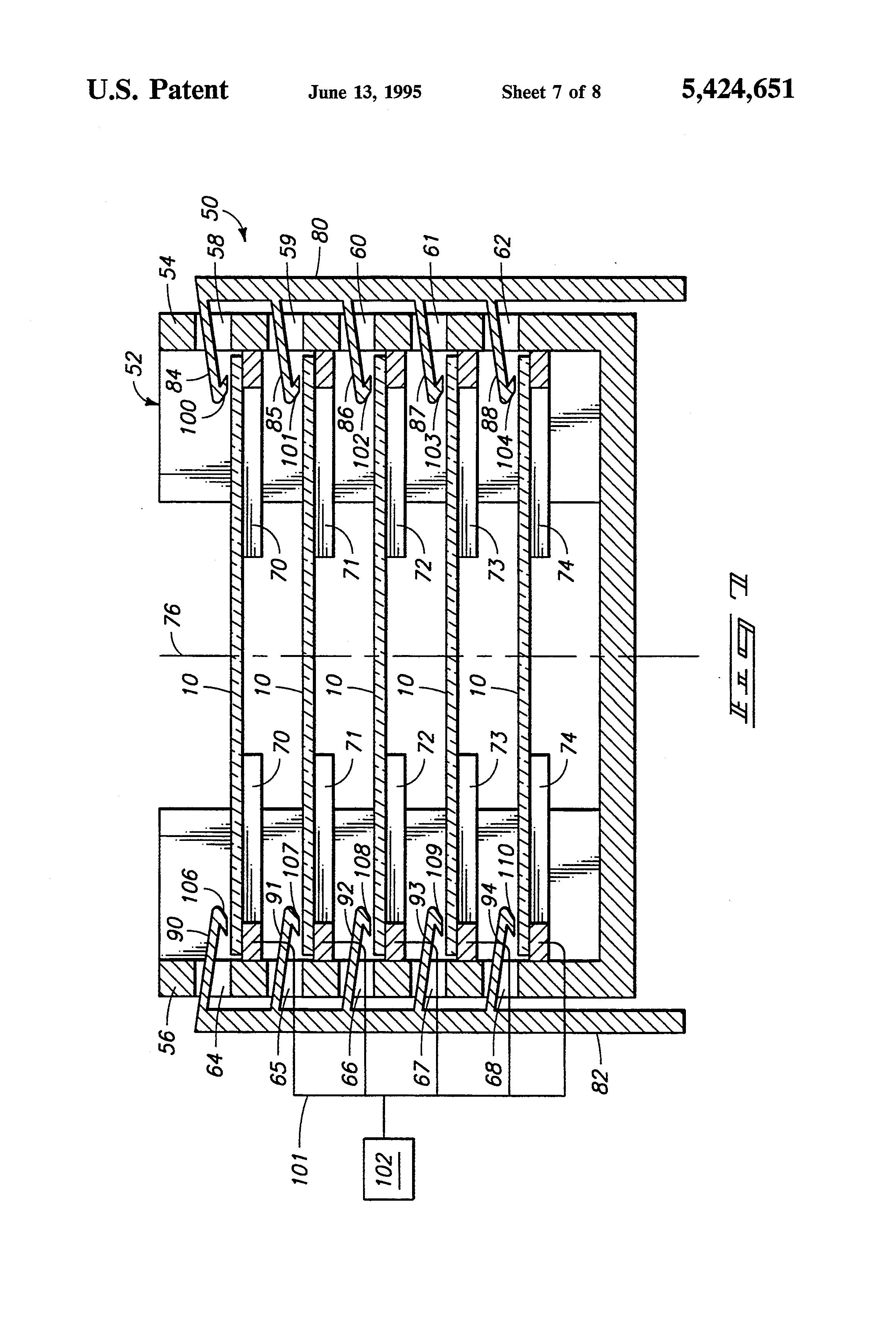 patent us5424651
