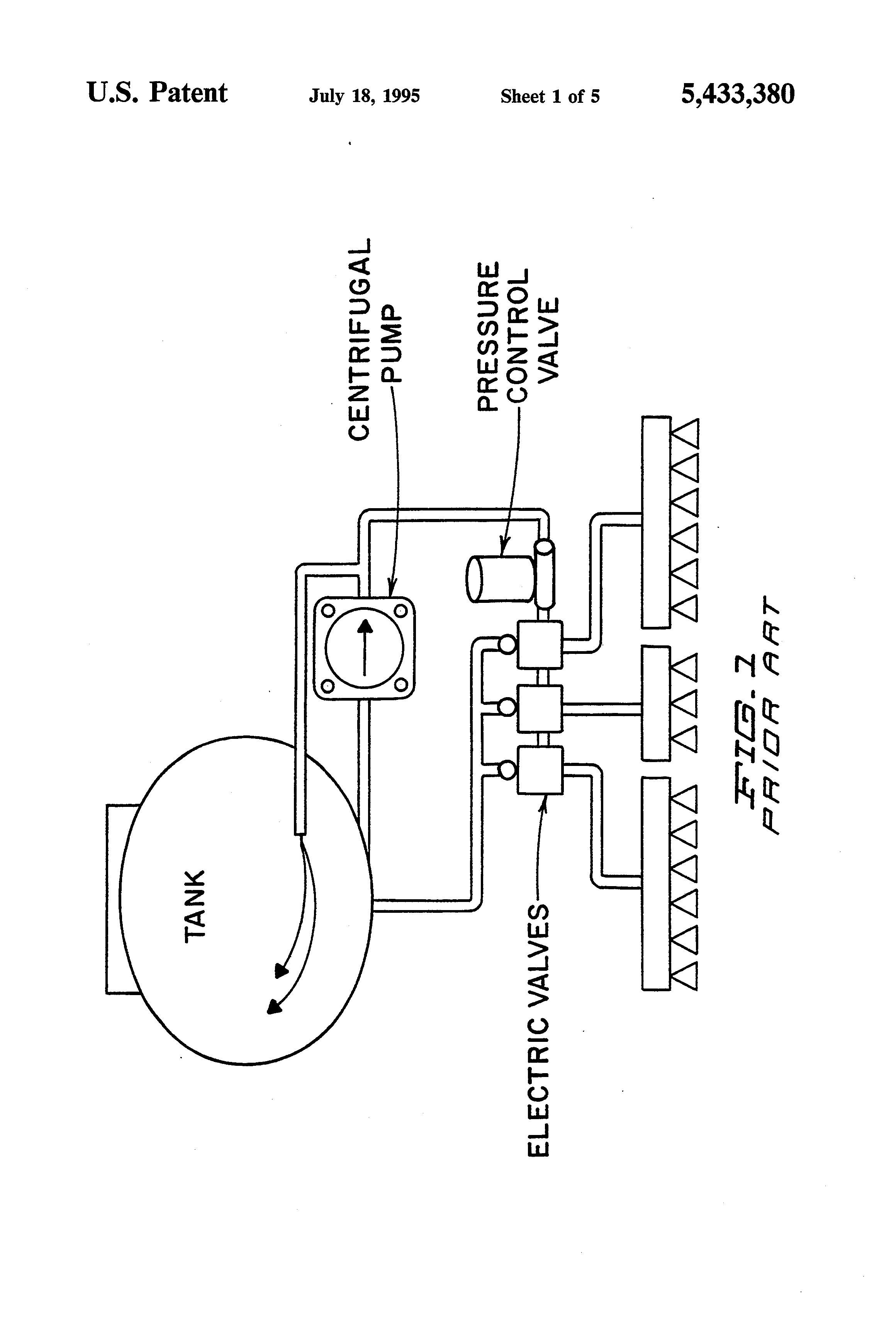 patent us5433380