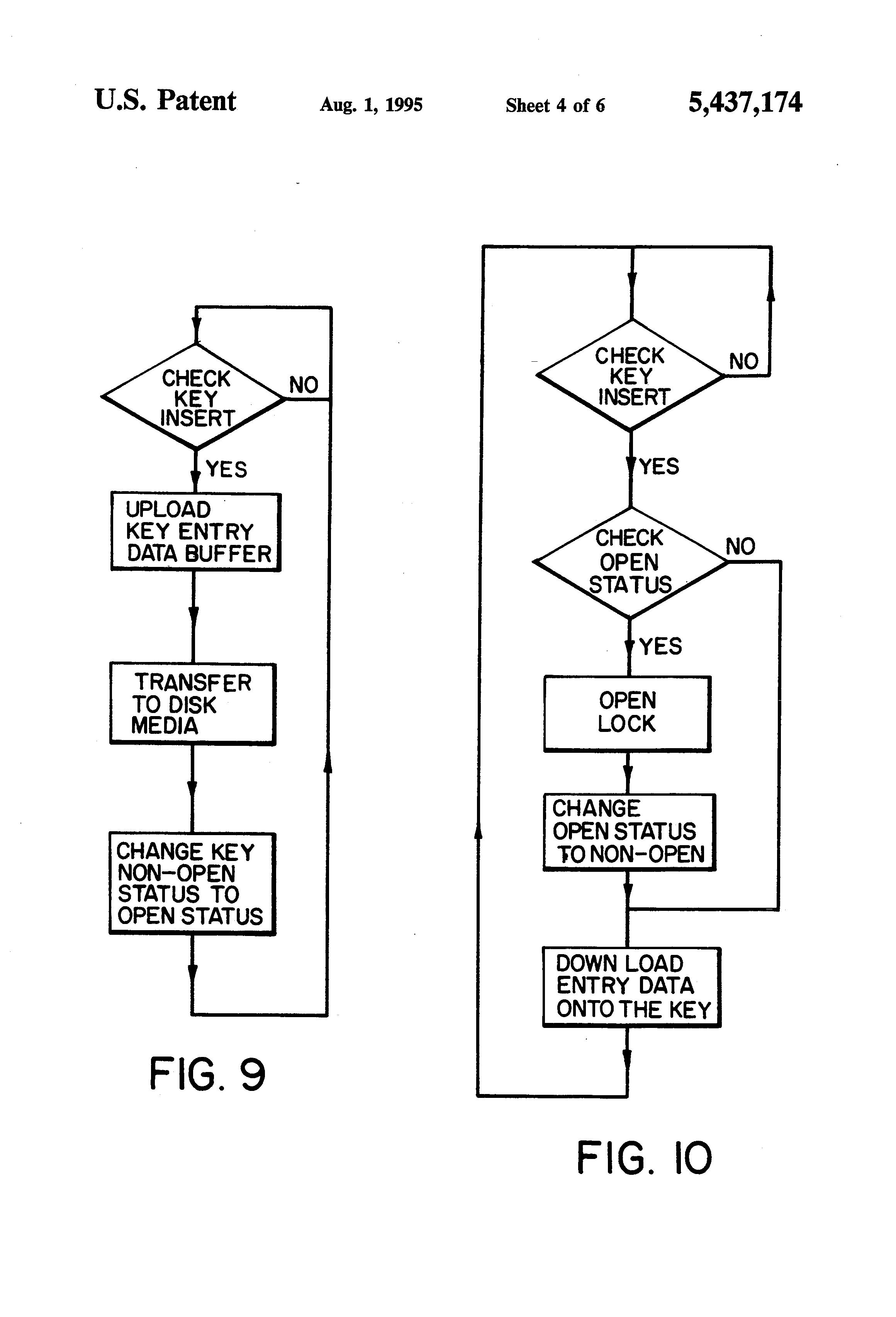 vingcard exit door wire diagram 31 wiring diagram images