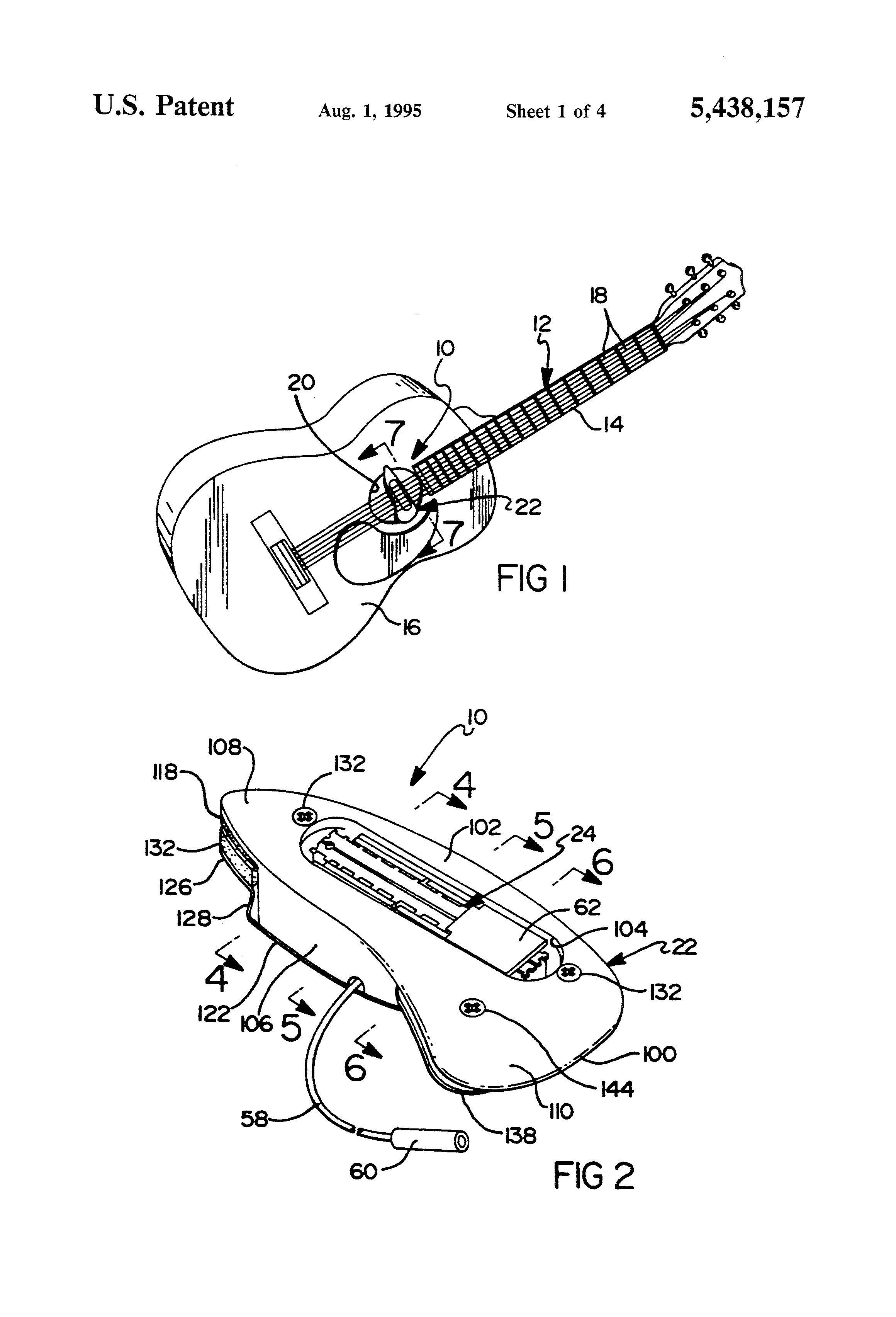 dimarzio b guitar wiring diagrams | free download wiring diagrams