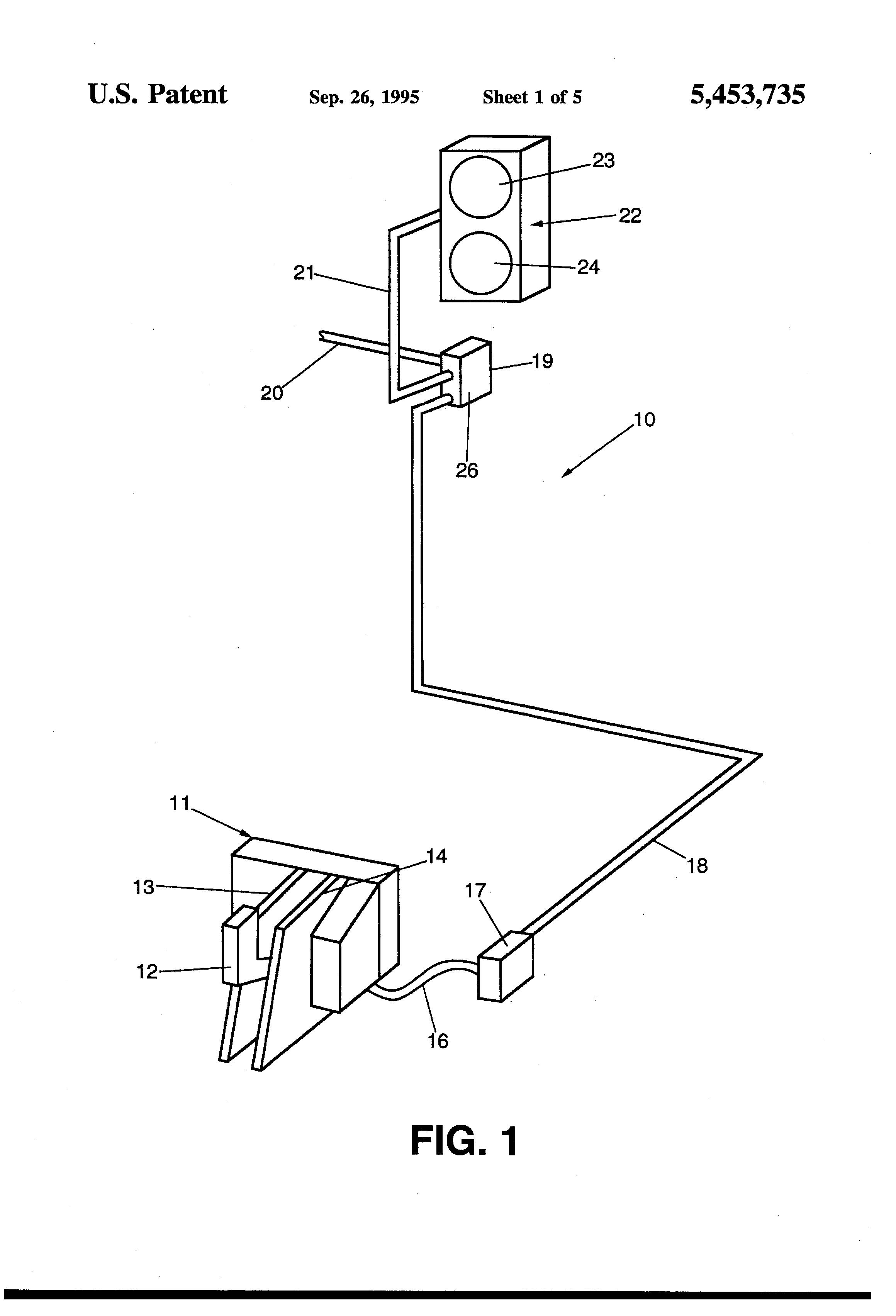 Mitchell Manuals Wiring Diagrams Com