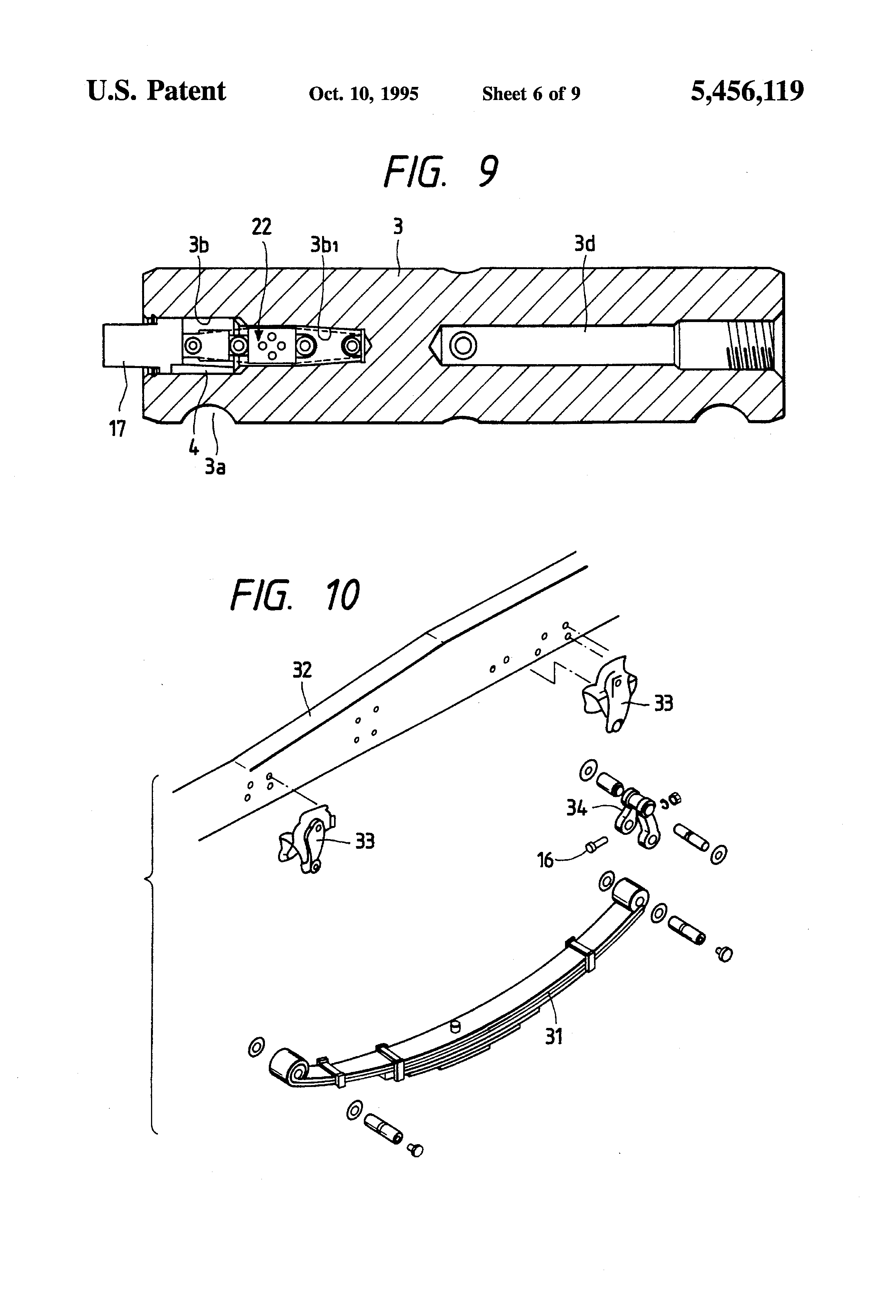 US5456119 on coil wire holders