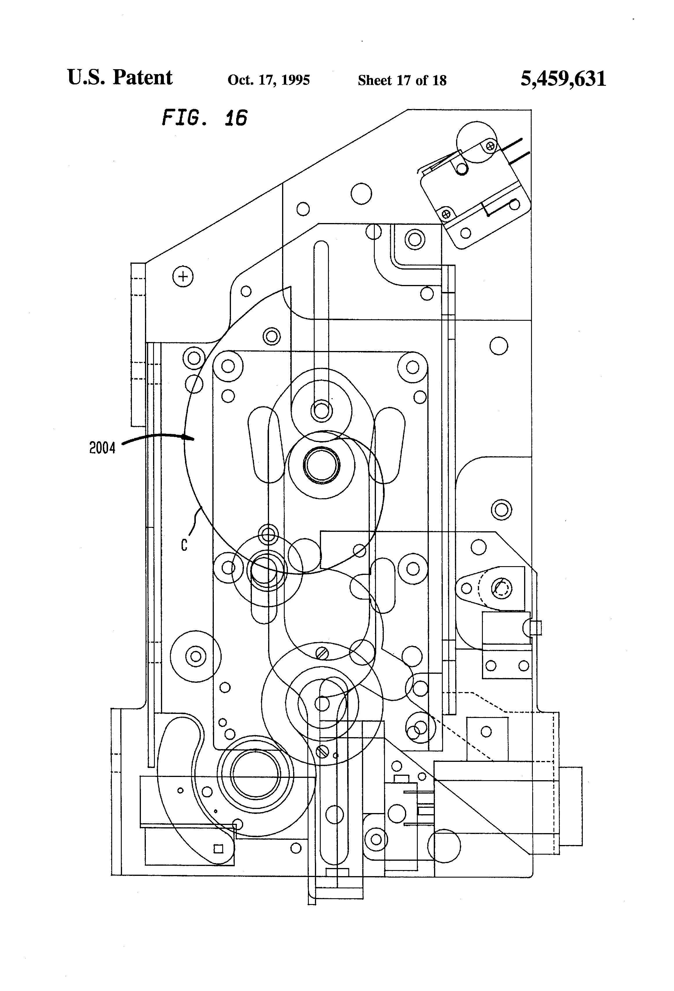Wiring Diagram For 1210 David Brown David Brown Hydraulic ... on