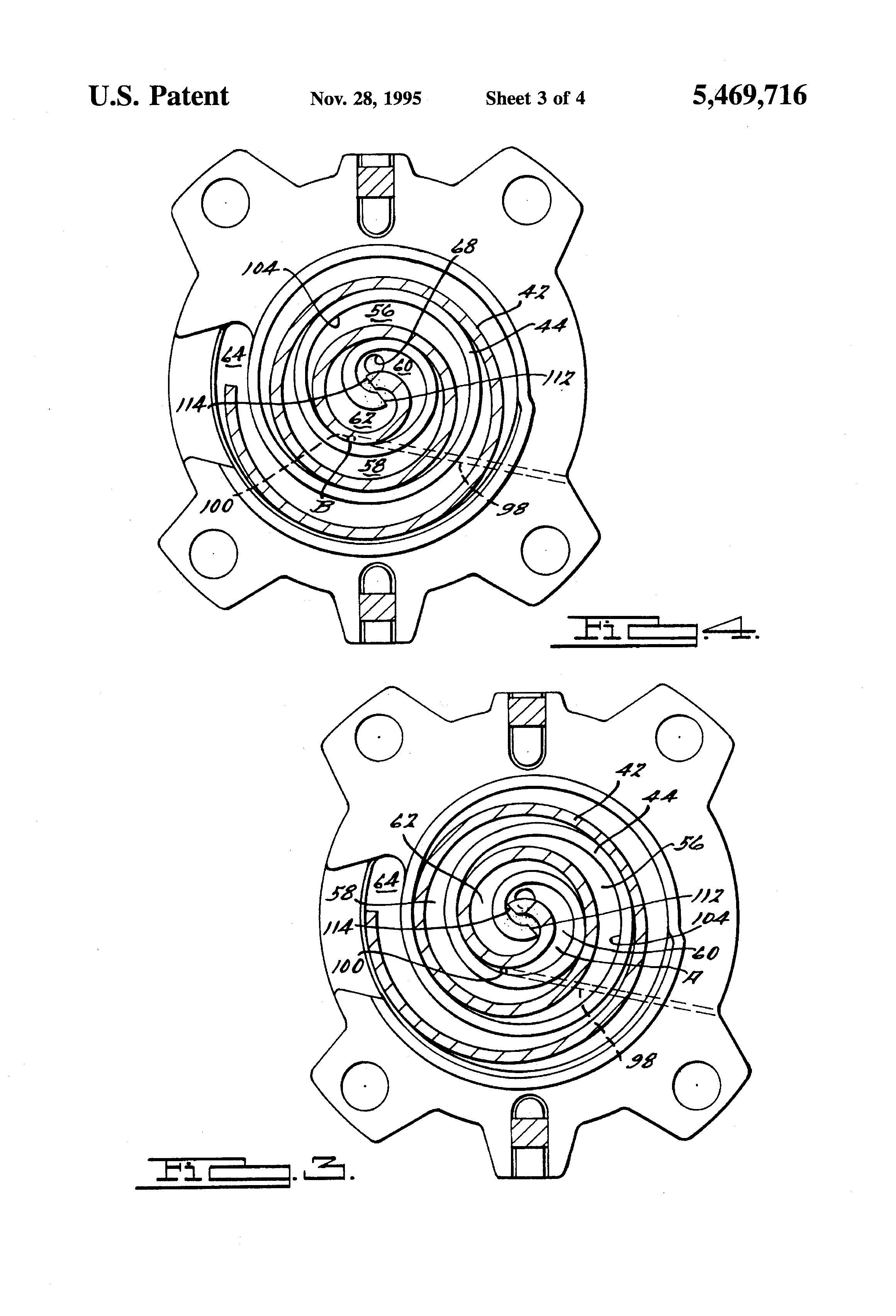 1992 buick century engine diagram