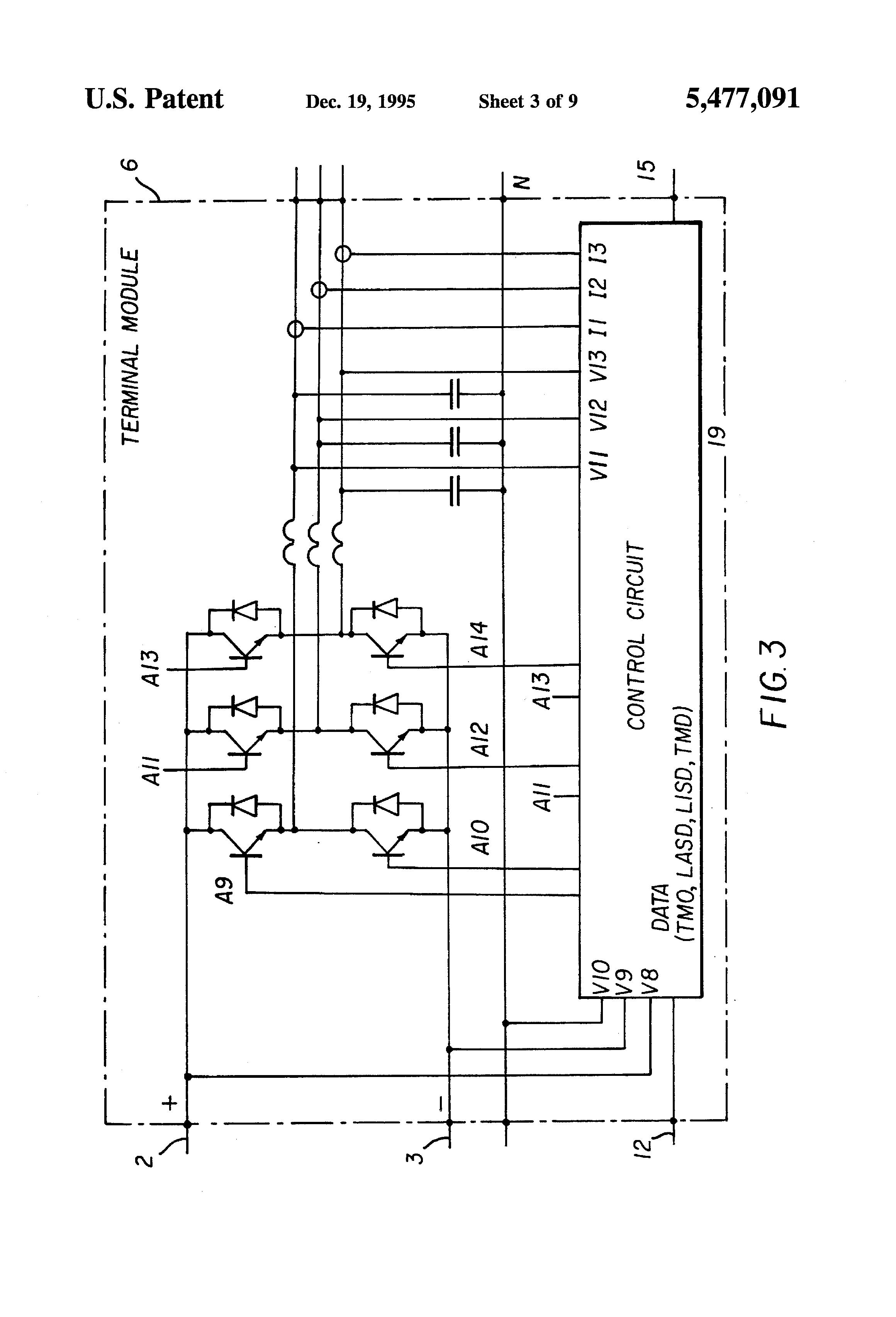 Abb Rxmvb Wiring Diagram 4 Trusted Diagrams Micro Motion Data
