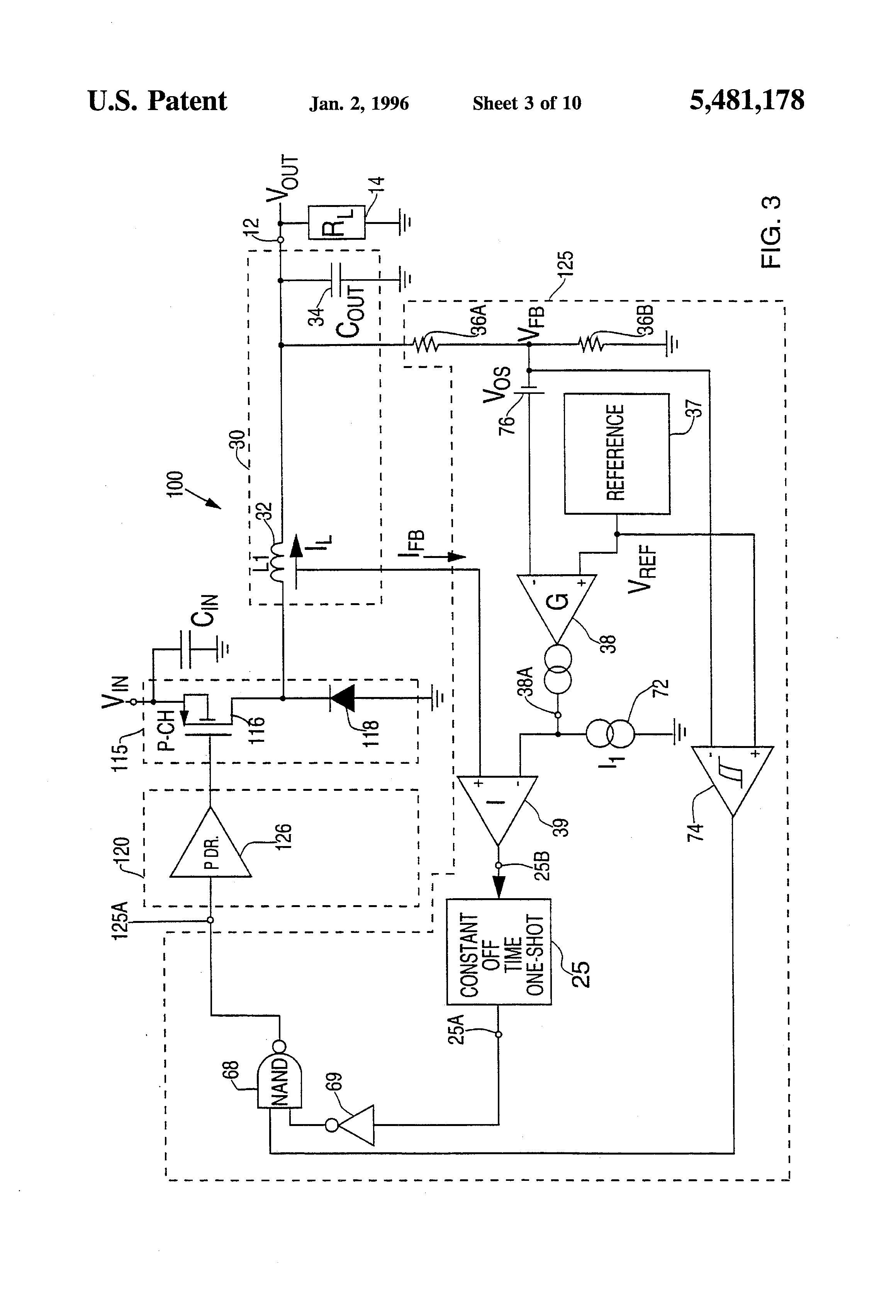 patent us5481178