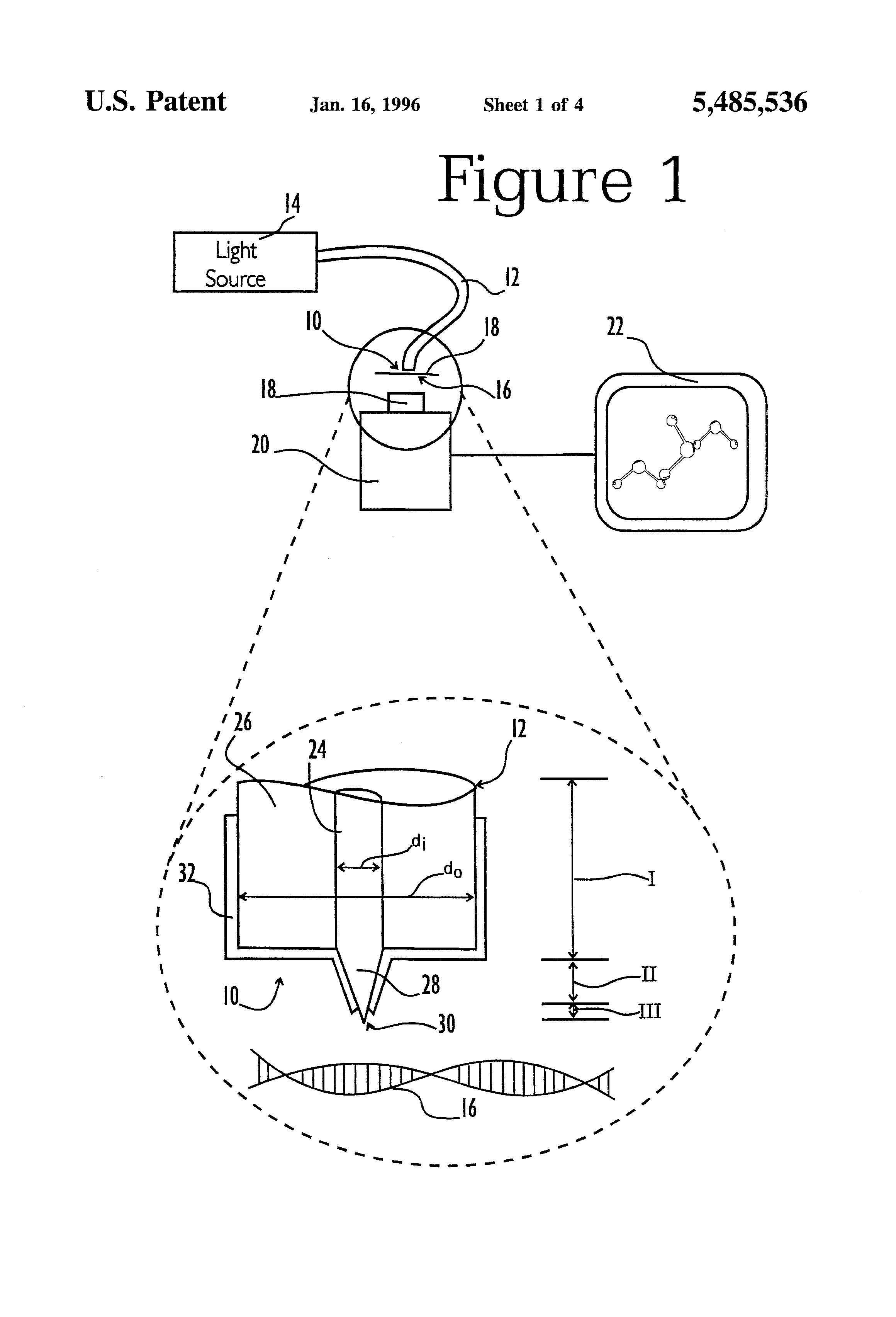 Схемотехника аналоговых интегральных схем