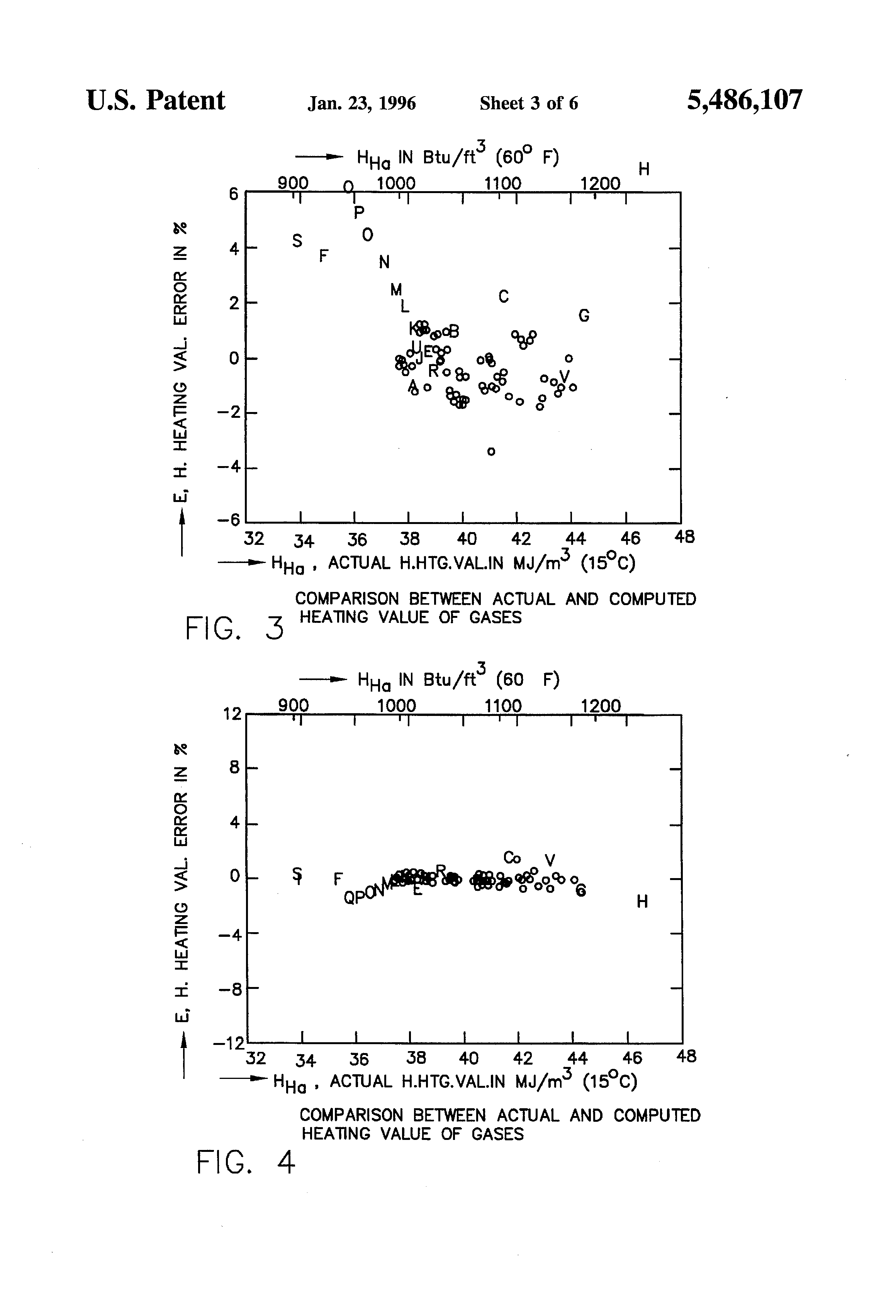 the determination of the natural rate Thus, a 1-percentage-point increase in the growth rate of a region's gsp corresponded to an 018- to 036-percentage-point reduction in the region's unemployment rate, but a 1-percentage-point increase in the nation's gdp corresponded to only a 019 percentage-point reduction in the national unemployment rate.