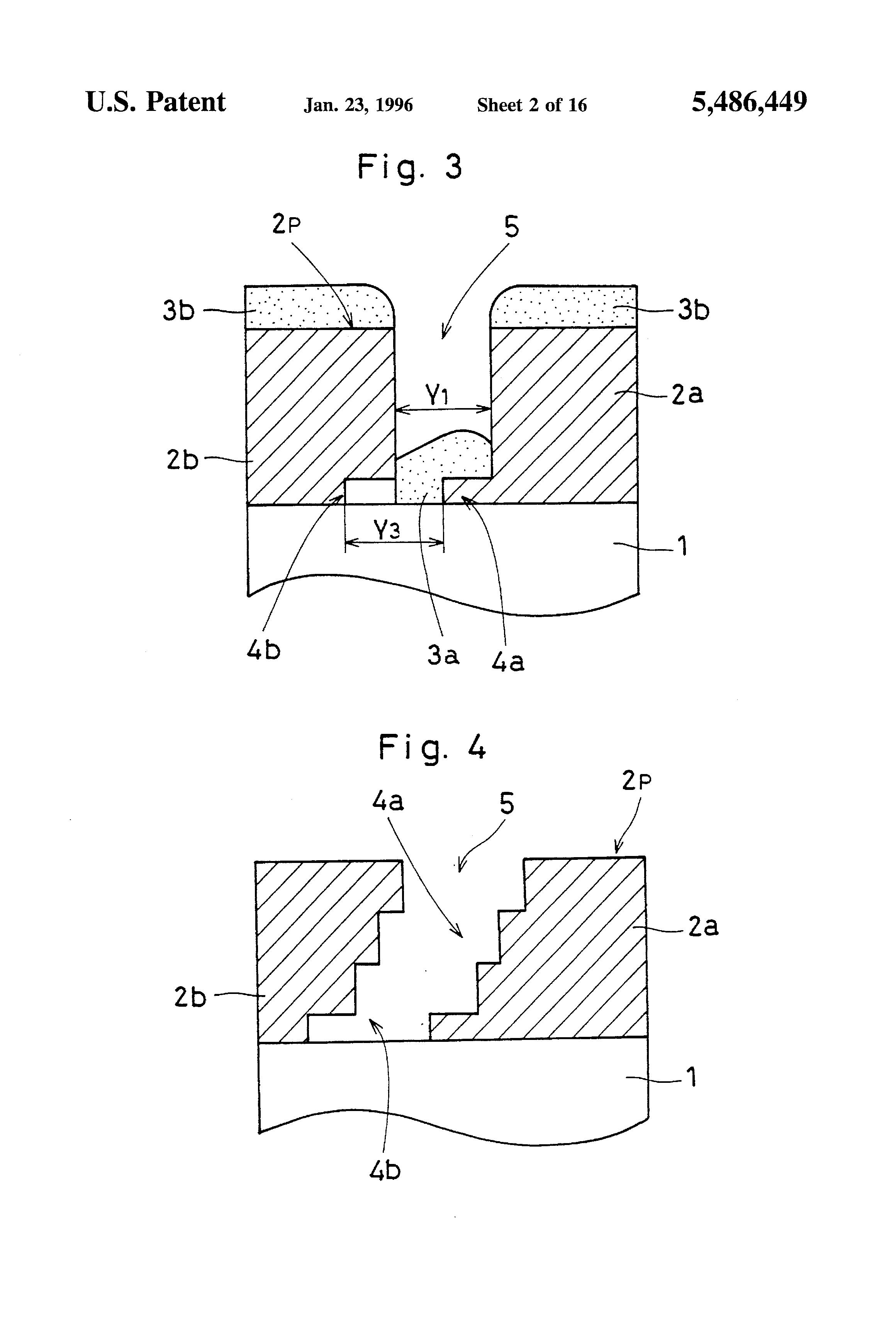 patent us5486449