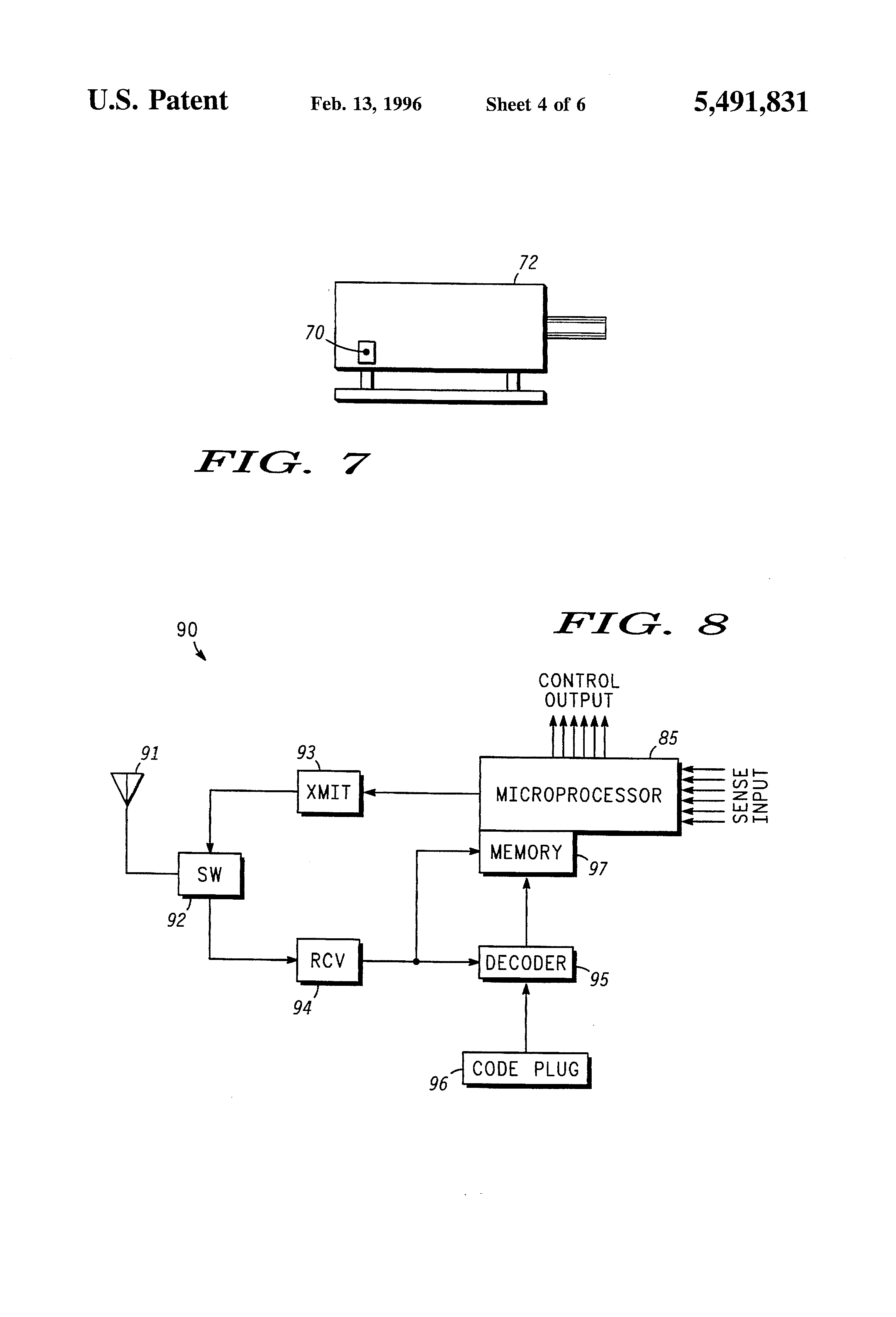 The Wiring Diagram In Figure 549 Shows A Typical Motor Circuit And on 3 phase motor winding diagrams, single phase capacitor motor diagrams, typical motor cooling system, typical thermostat wiring diagram, typical motor starter diagram, capacitor start motor diagrams,