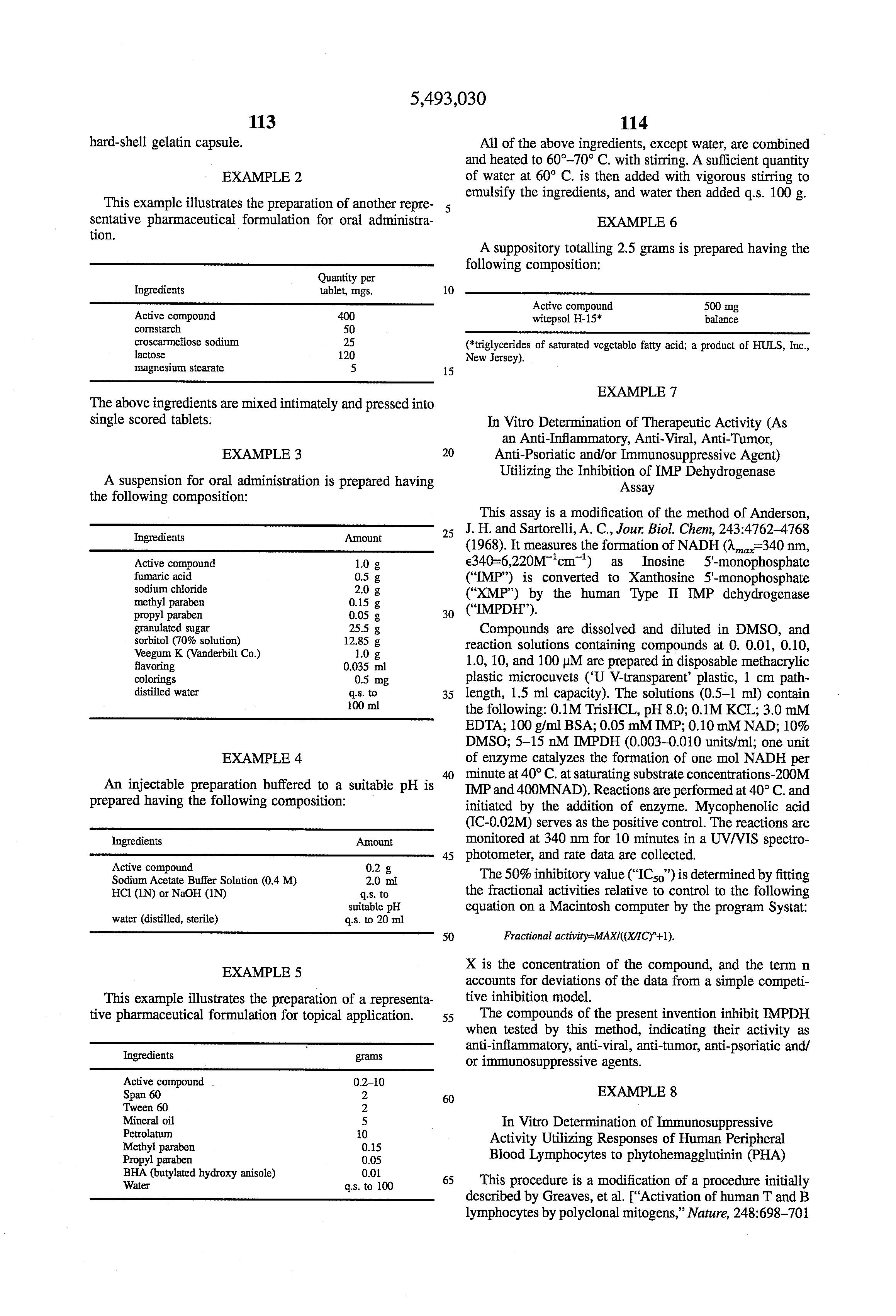 Steiner school problems essay