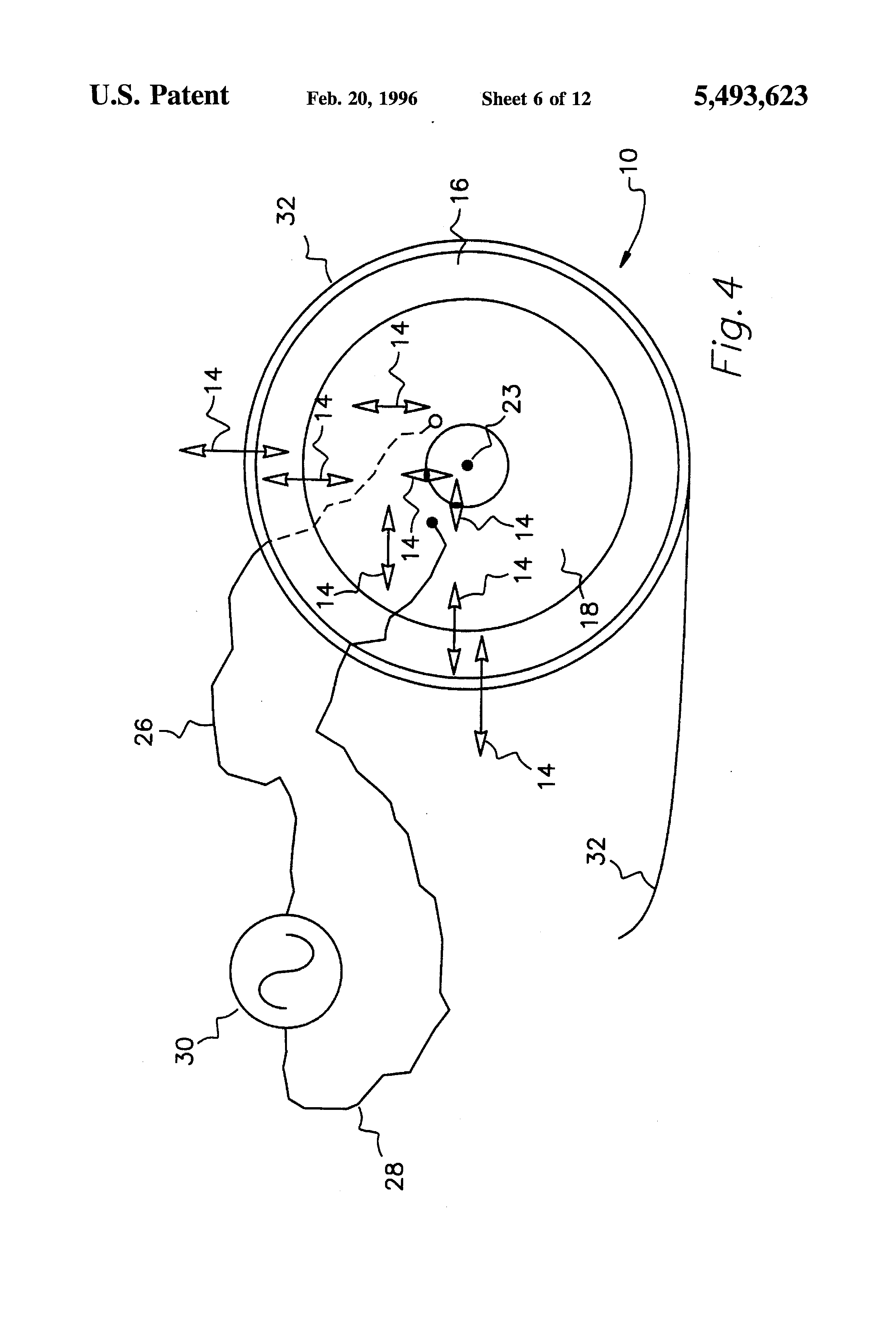 unique wire diagram optic component electrical diagram ideas rh piotomar info Reverce Diarection Leland Faraday Wiring-Diagram Leland Faraday Wiring-Diagram 1Hp 1720 RPM 250V