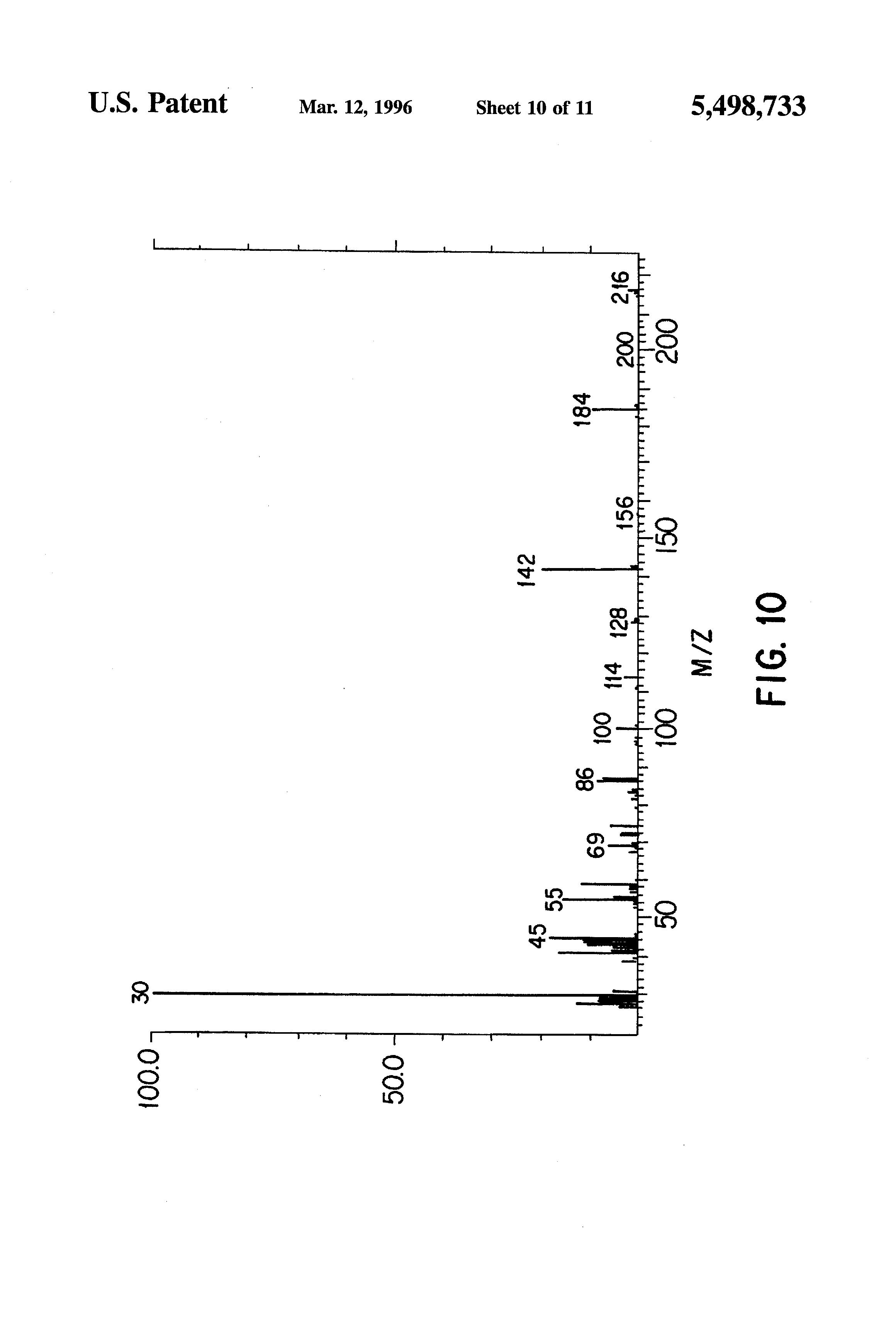 Degradation Of Nylon Involves 48