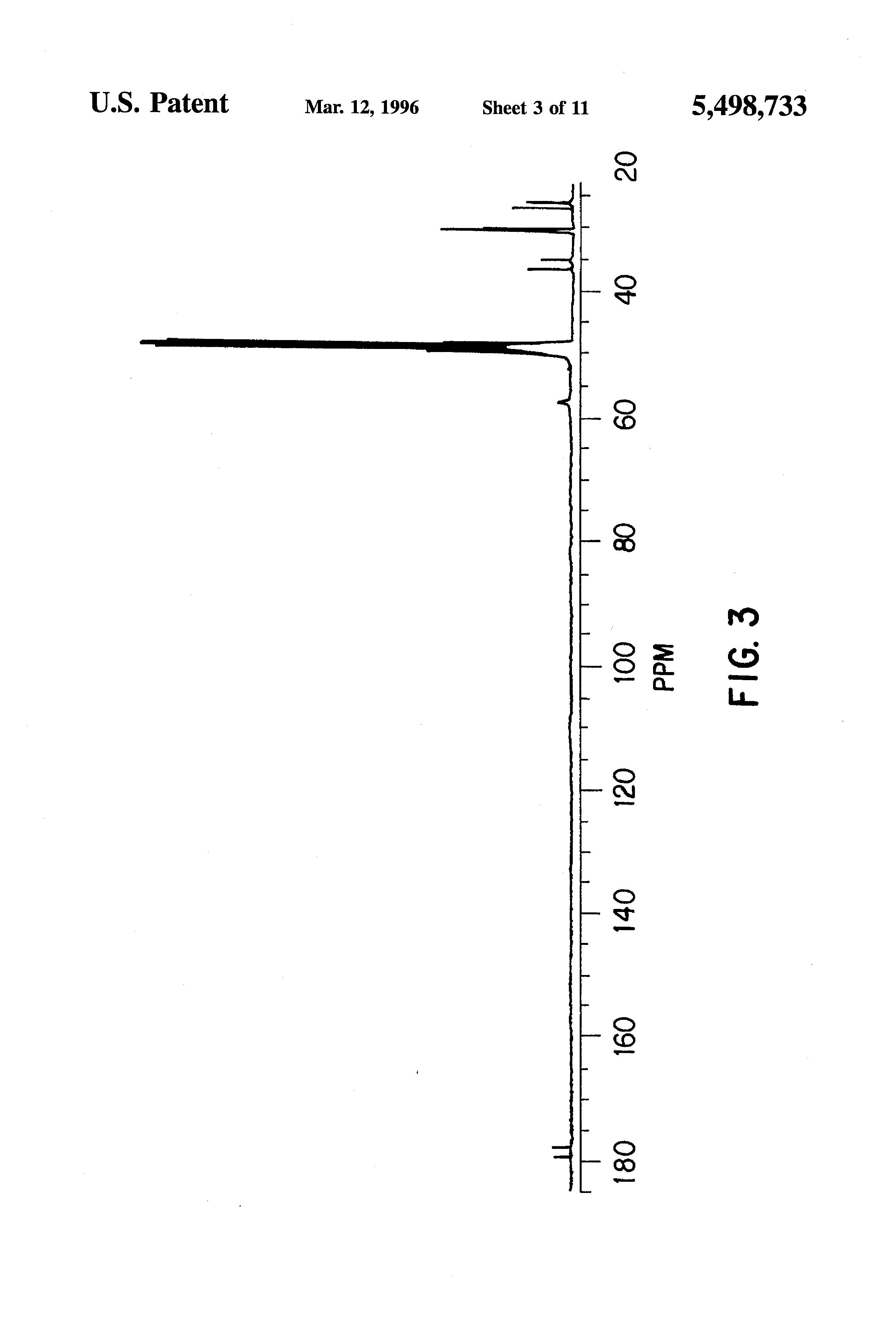 Degradation Of Nylon Involves 77