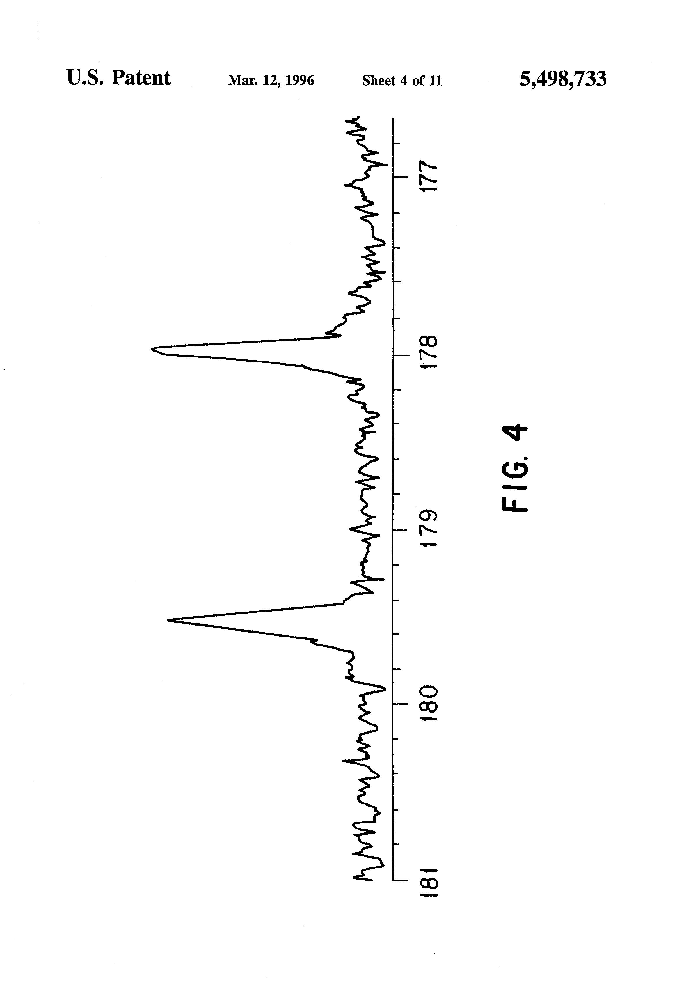 Degradation Of Nylon Involves 105