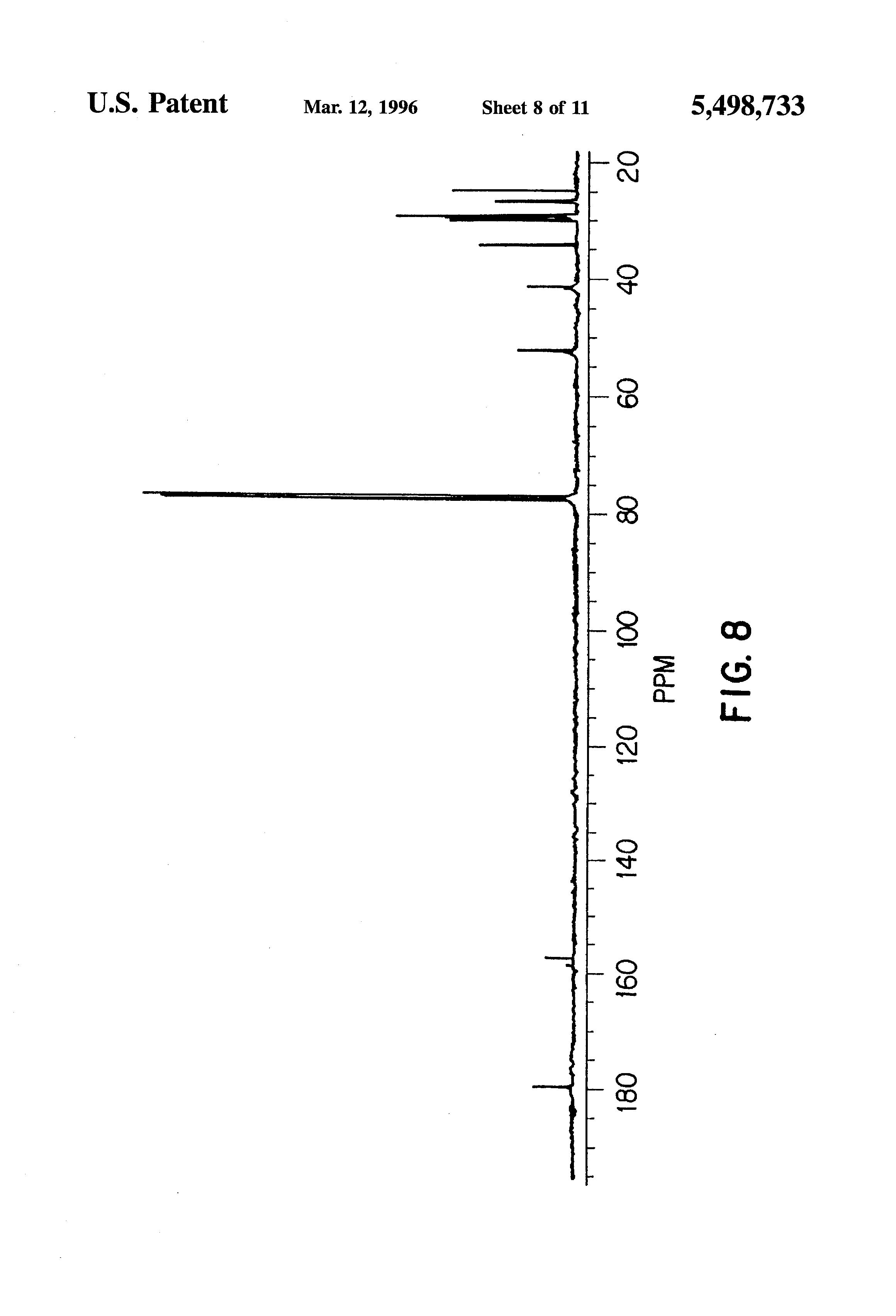 Degradation Of Nylon Involves 80