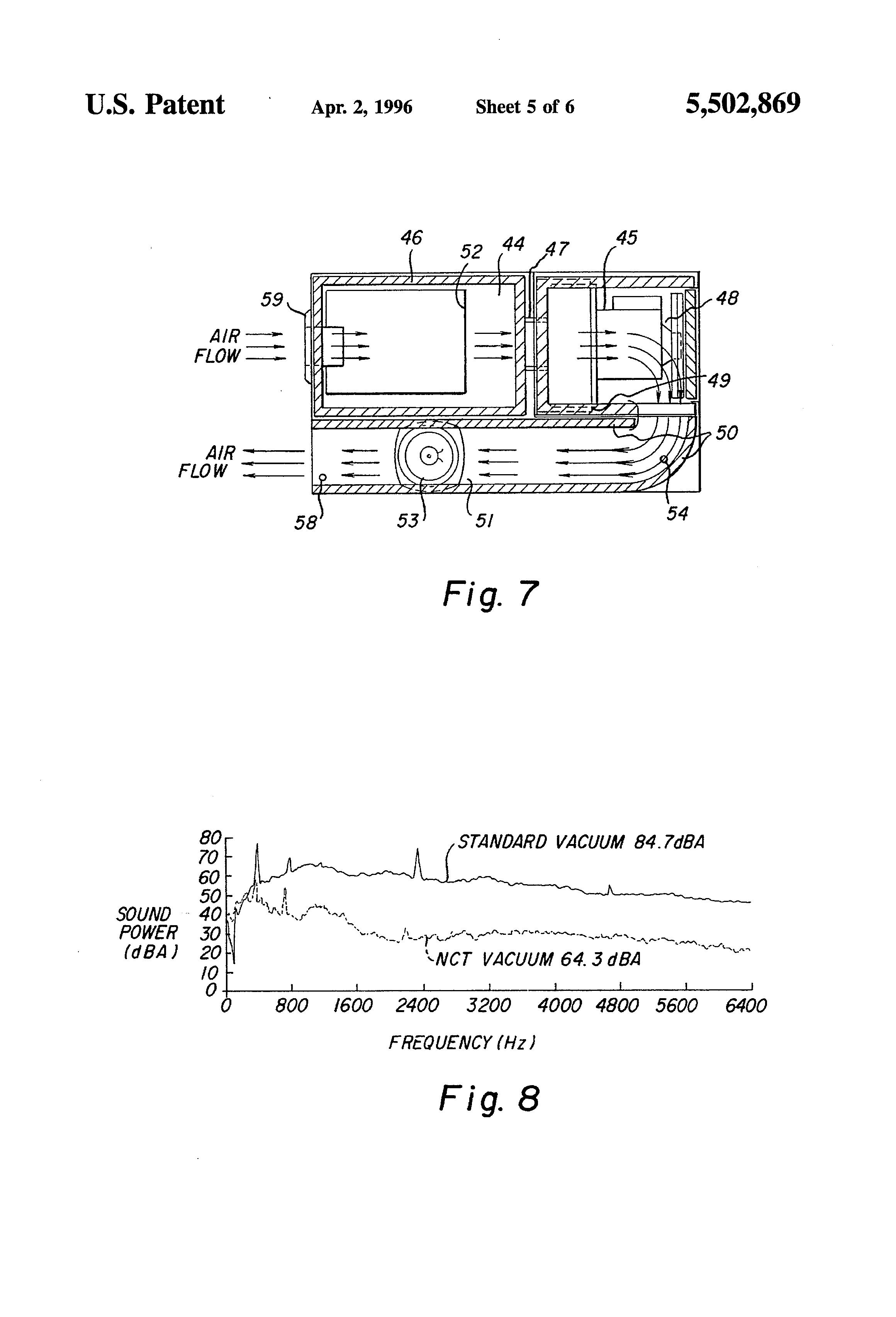 Blower Motor Noise