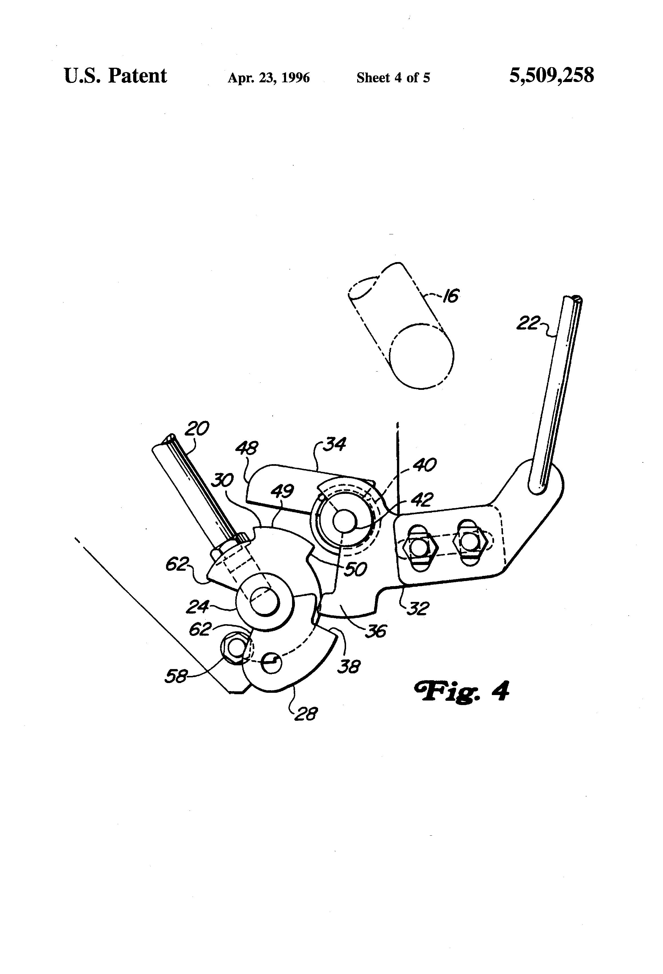 John Deere 14sb Engine Diagram Modern Design Of Wiring 112 As Well 790 Parts Imageresizertool Com Manualdownload