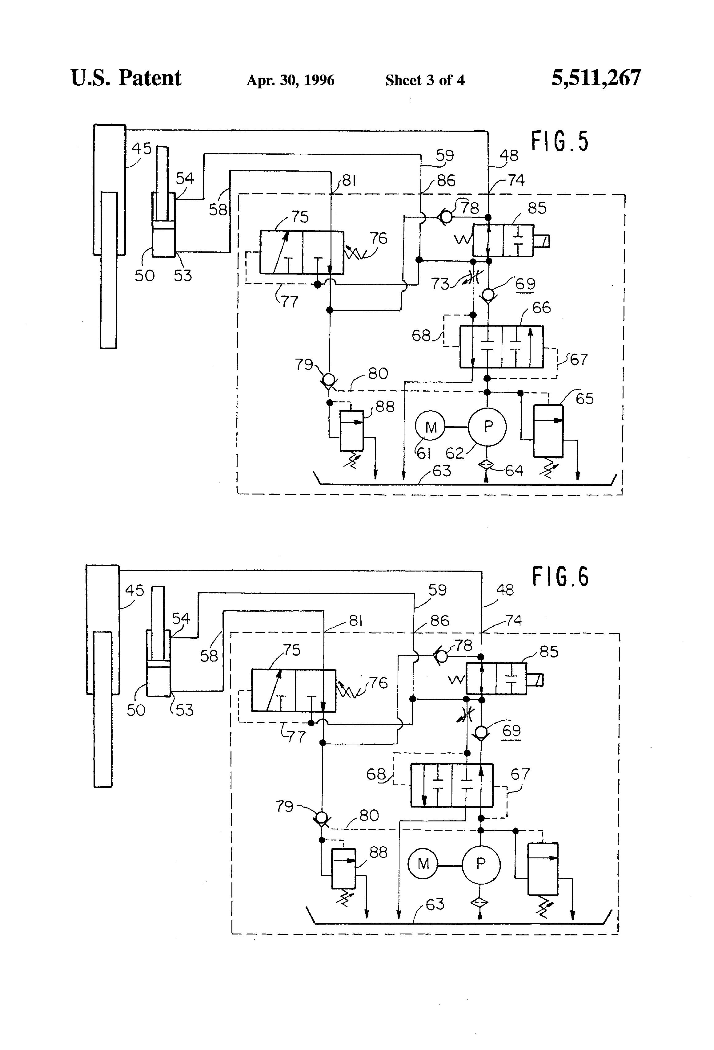 Dock Wiring Diagram | Wiring Diagram on