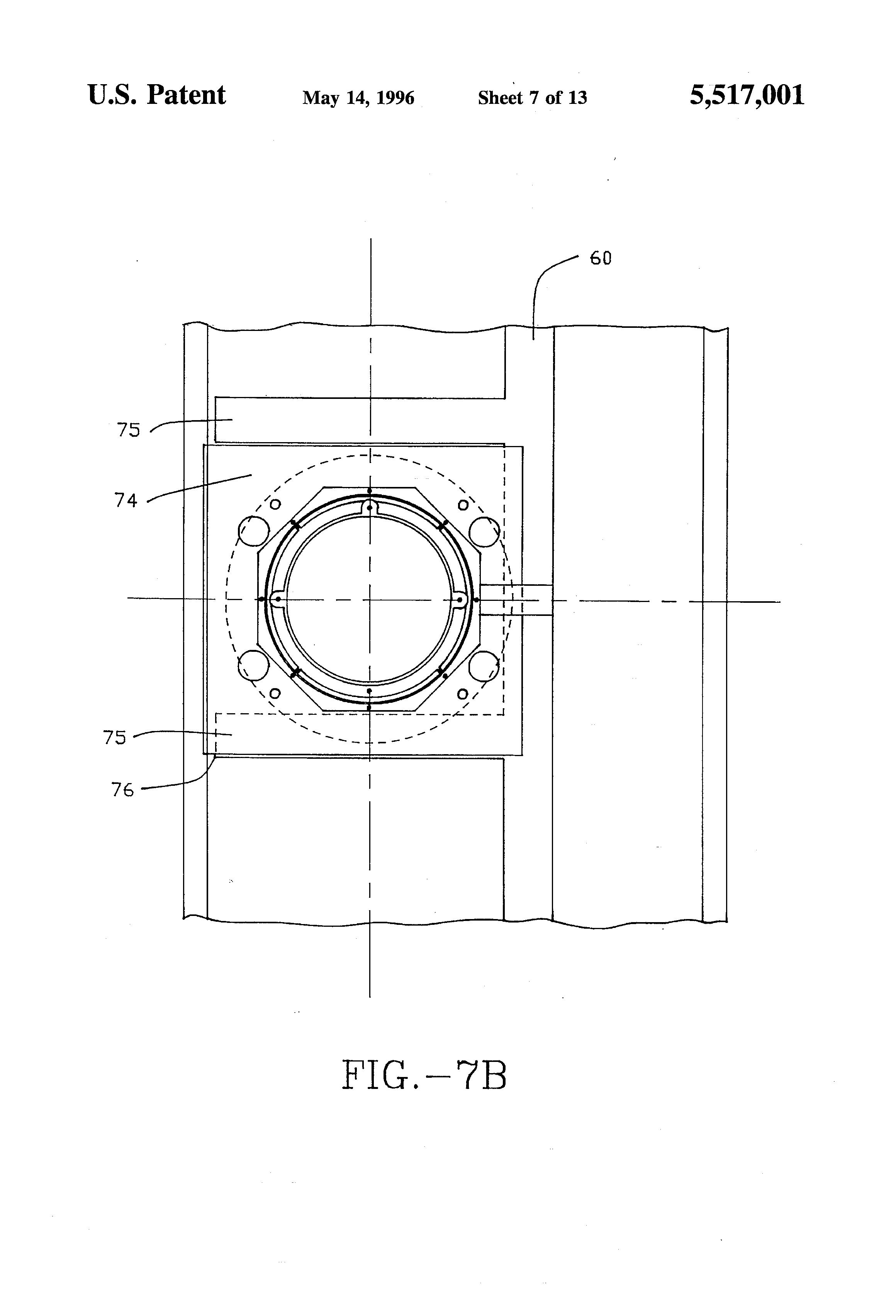 vestibule coil heater wiring schematic online schematic diagram u2022 rh muscle pharma co
