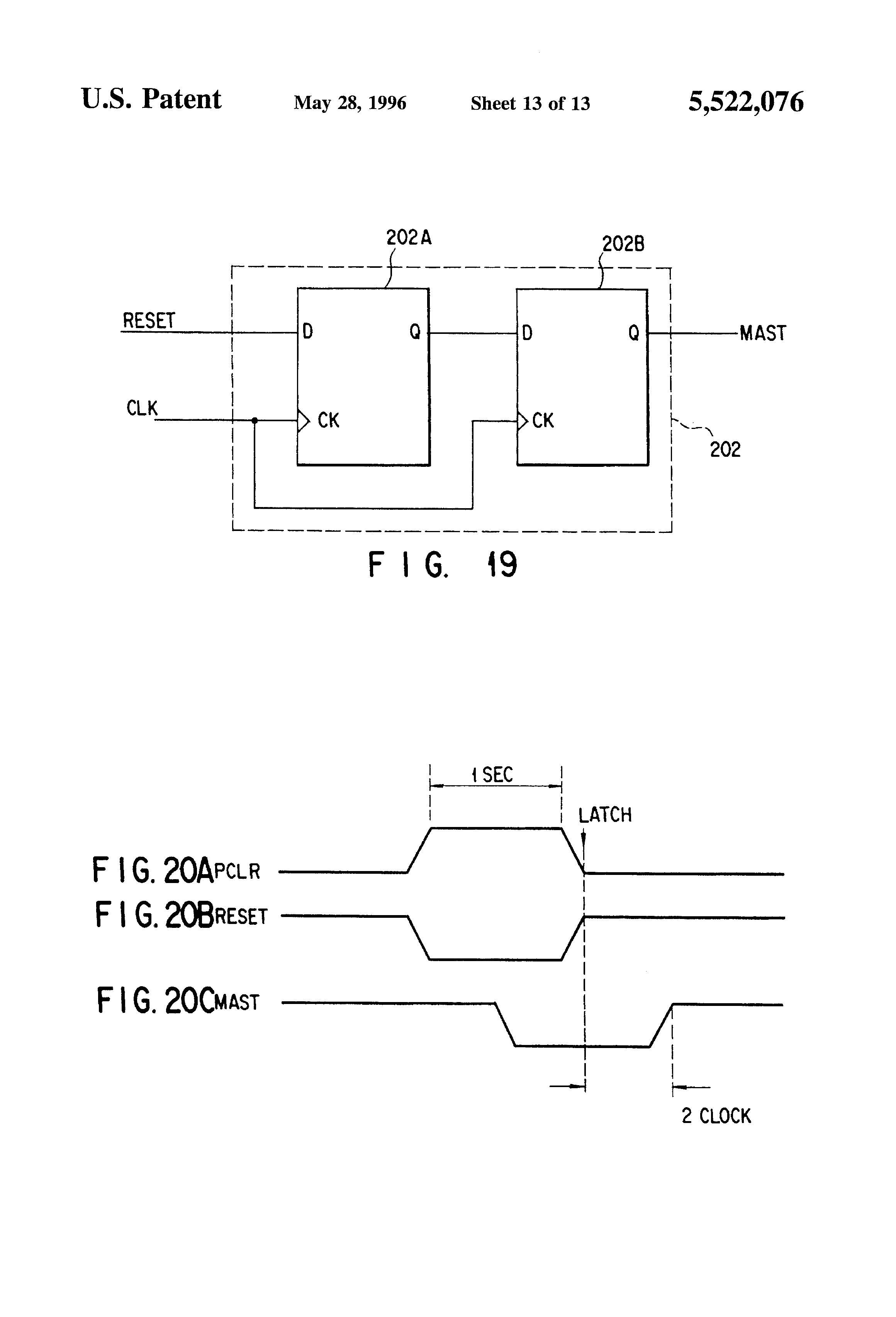 Patent Us5522076 Computer System Having Bios Basic Input Output Psc0 Laptop Toshiba Wiring Diagram Drawing