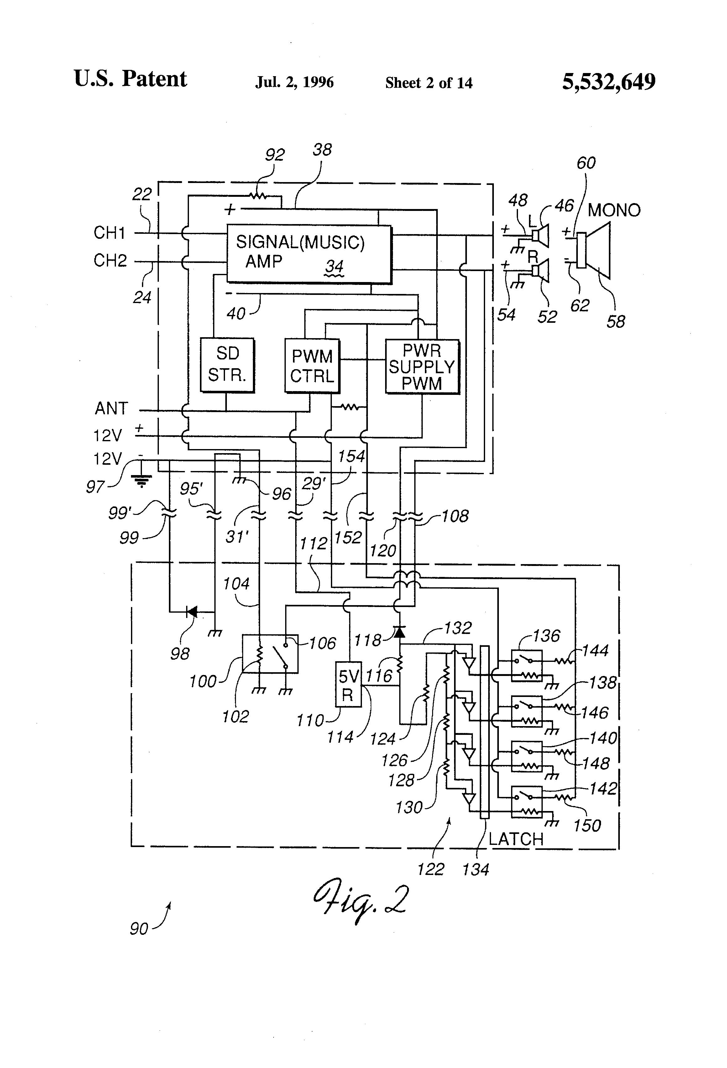 pms wiring diagram 9 tramitesyconsultas co u2022 rh 9 tramitesyconsultas co Mercedes Wiring Diagram Color Codes Mercedes Ignition Diagram