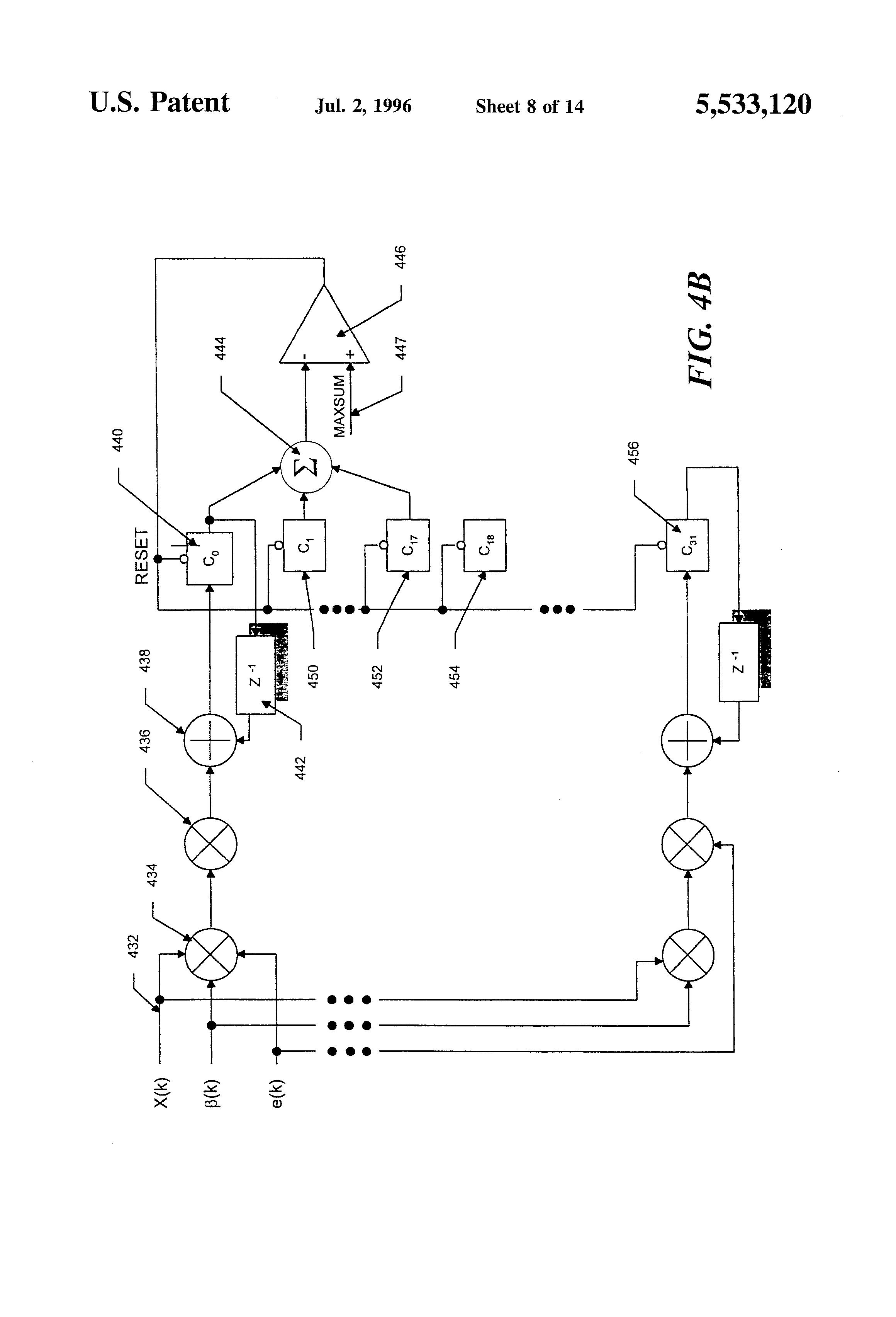 Shure Sm57 Wiring Diagram - Page 3 - Wiring Diagram And Schematics