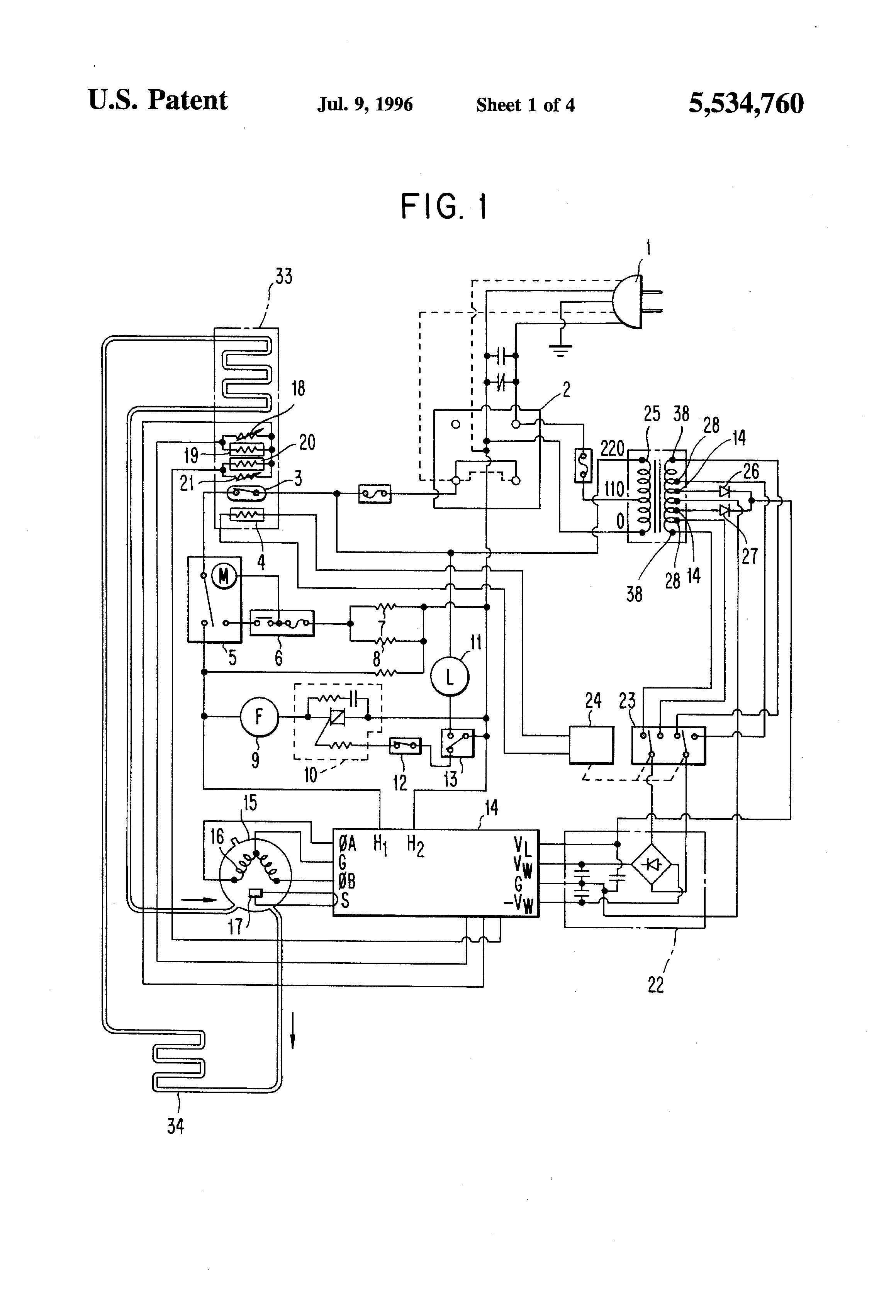 Copeland Pressor Wiring Diagram Single Phase Diagram
