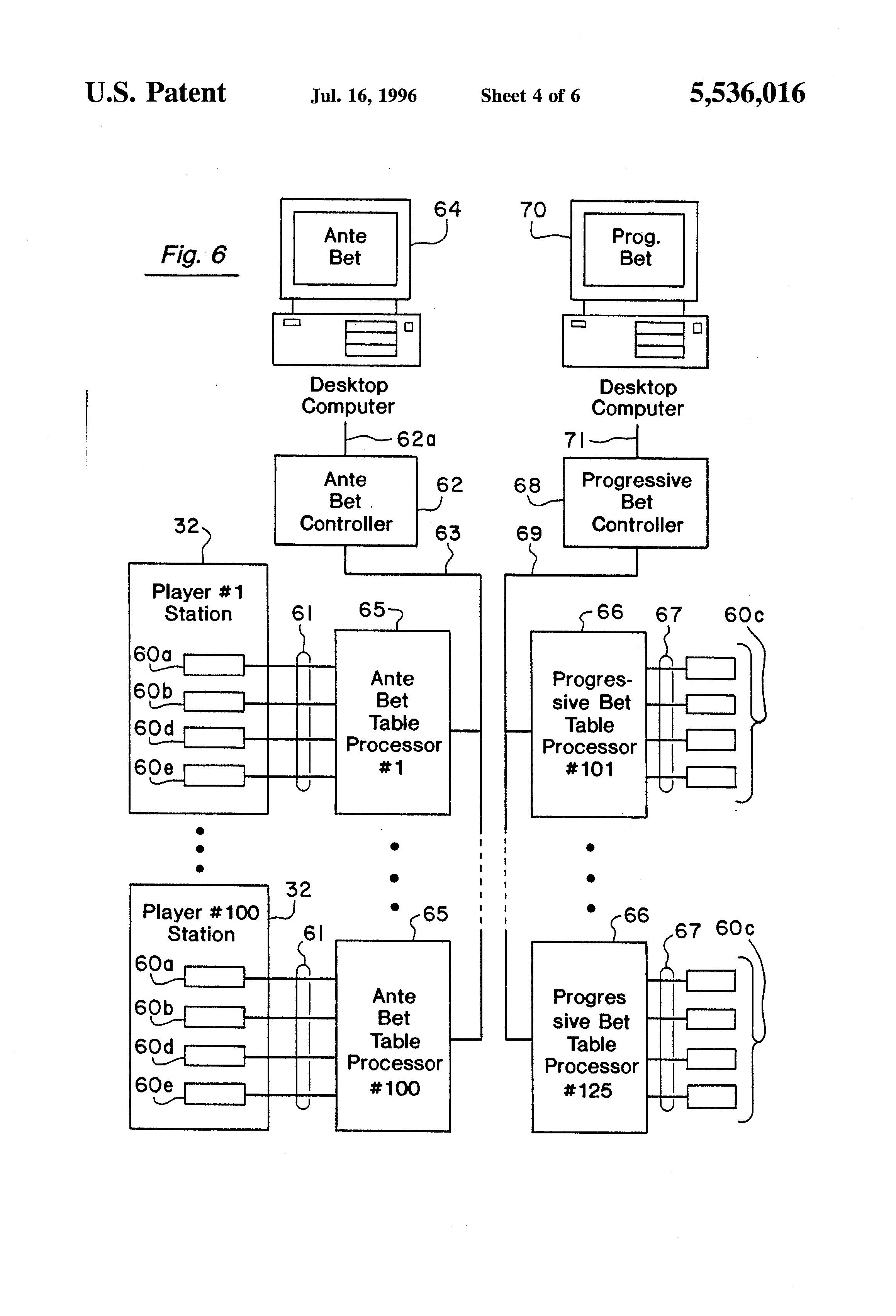 matchmaking patent A few months ago, we learned that activision had patented a multiplayer matchmaking system designed to manipulate players into purchasing microtransactions it now appears that arch-rivals ea have filed patents for two similar systems, though theirs deal with player engagement rather than solely.