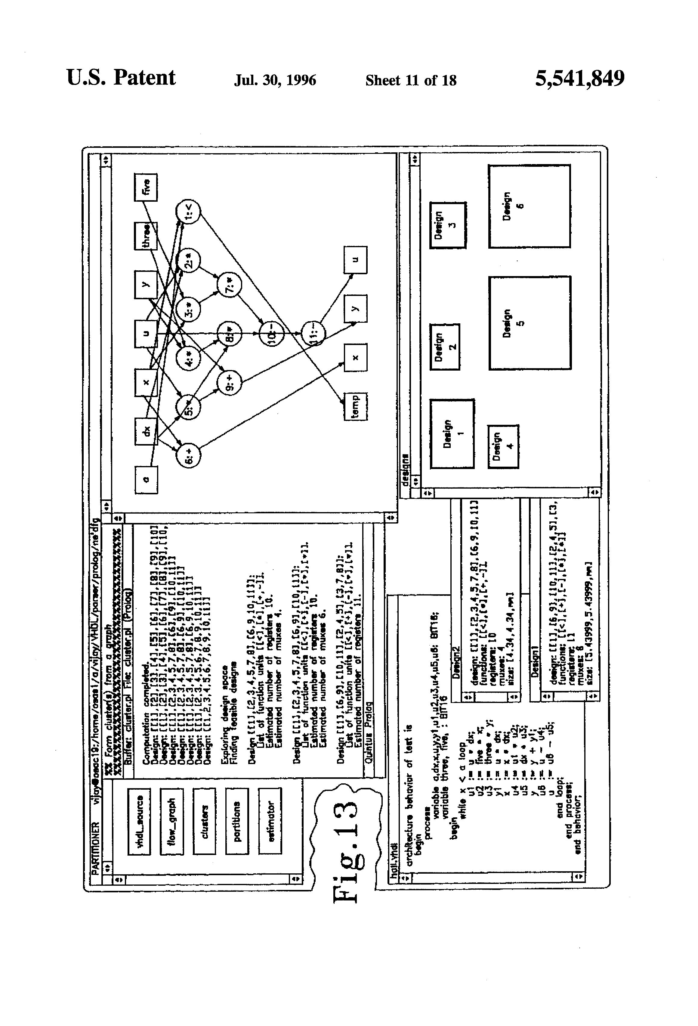 Block Diagram App besides Functional electrical stimulation moreover Functional Architecture Diagram Visio together with High Level Block Diagram further 7C 7C4 bp blogspot   7C kqvWI9Zthvk 7CS9eC8LK2t6I 7CAAAAAAAAANk 7CoJ9mJMip 3I 7Cs1600 7CFFBD 20Stencils. on functional flow block diagram