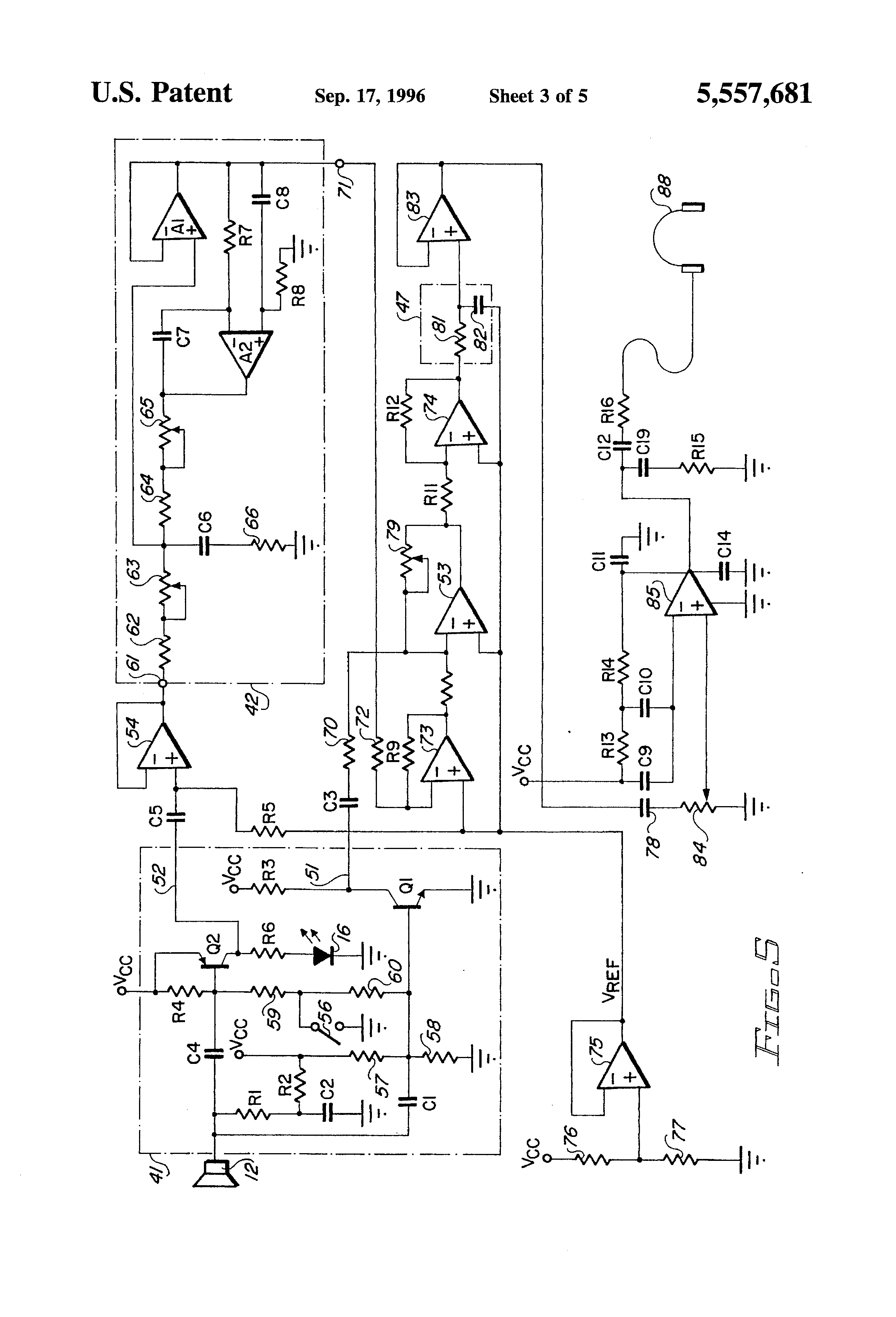 Wall Electrical Schematic Wiring on piping schematics, wire schematics, electrical engine, electrical diagrams, electrical schematic test, generator schematics, plumbing schematics, electrical panel schematic, electrical transformer schematics, high voltage schematics, basic circuit schematics, electronics schematics, electrical engineering projects for beginners, electrical switches schematics, industrial electrical schematics, home electrical schematics, engine schematics, electrician schematics, engineering schematics, electrical switch schematics,