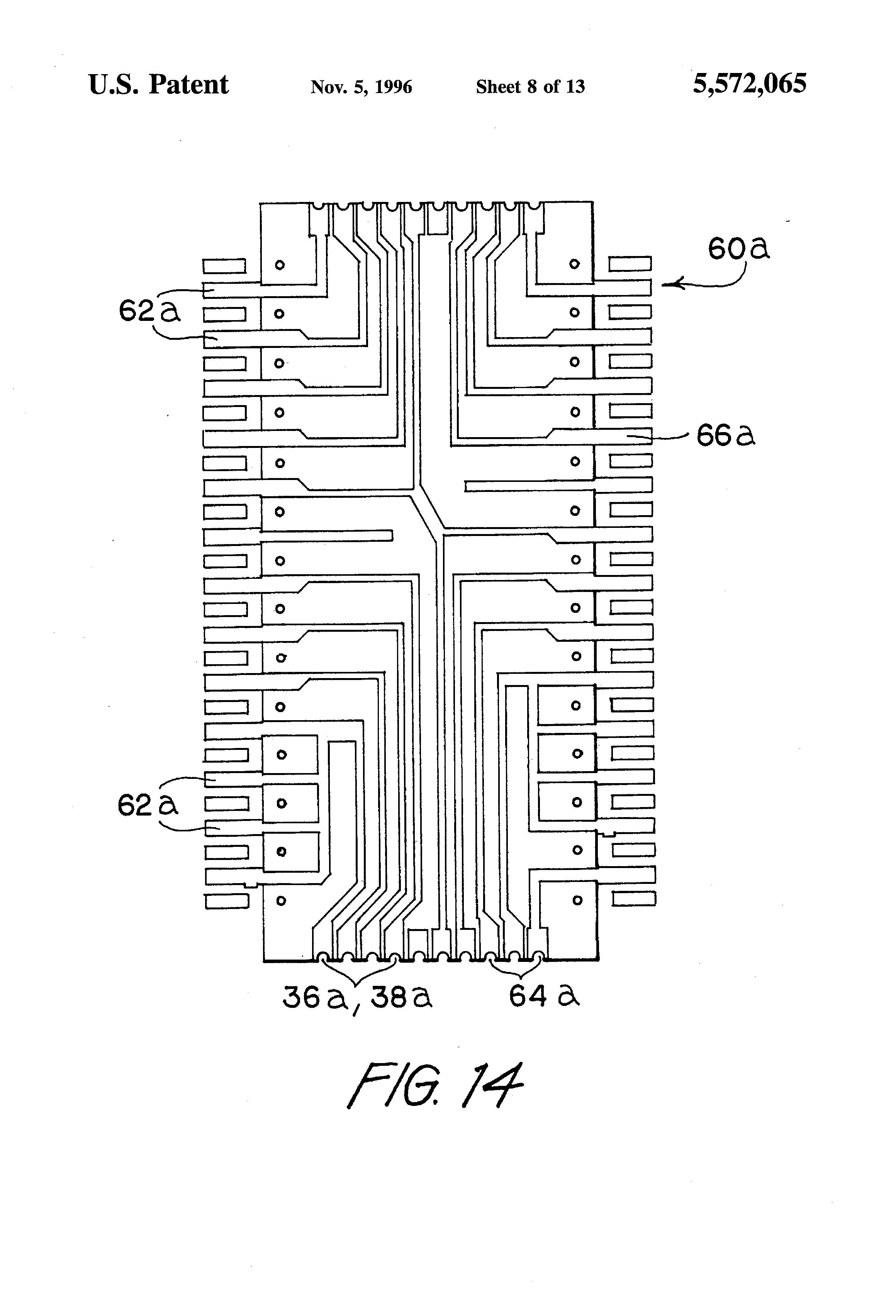 patent us5572065
