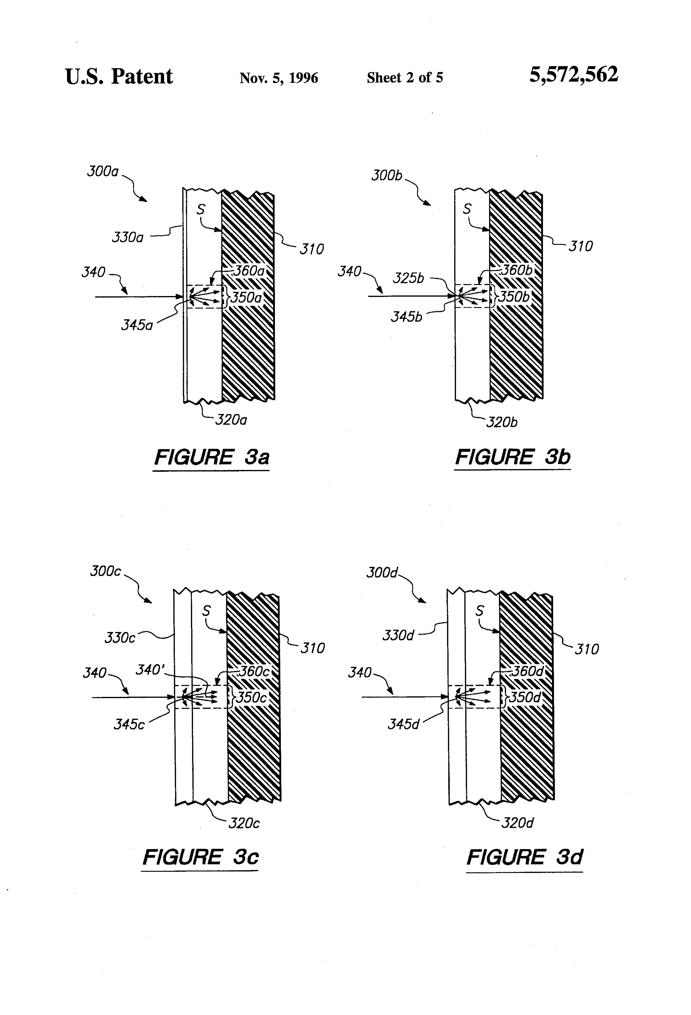 patent us5572562