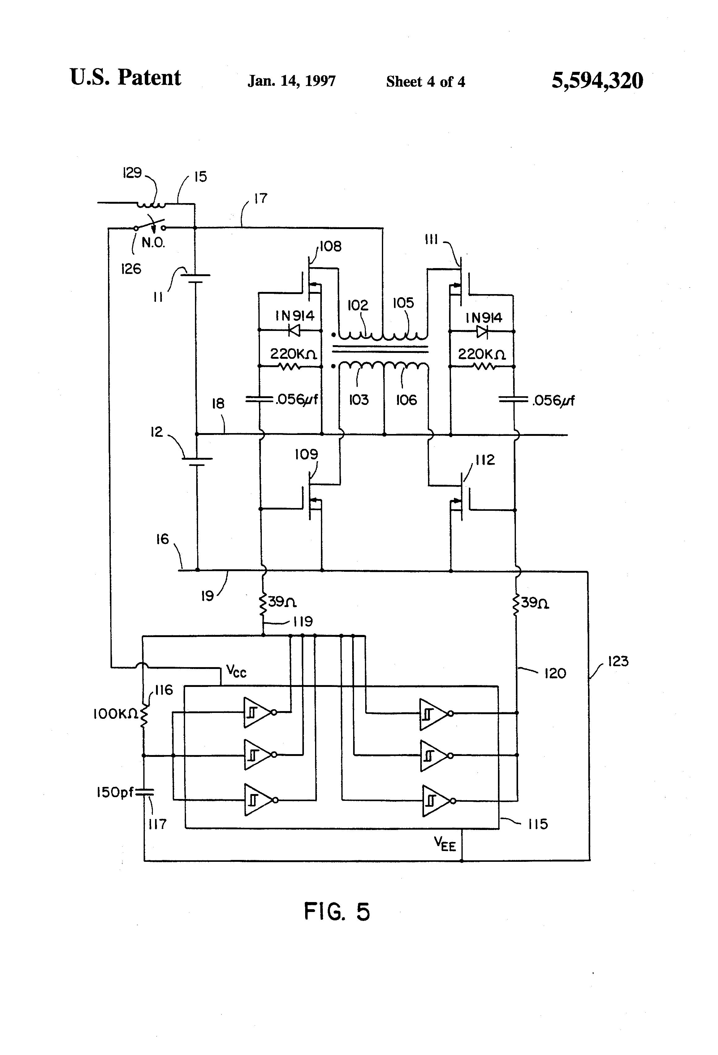 ltd guitars wiring diagrams for amazoncom equalizer audio | upcomingcarshq.com samick guitars wiring diagrams