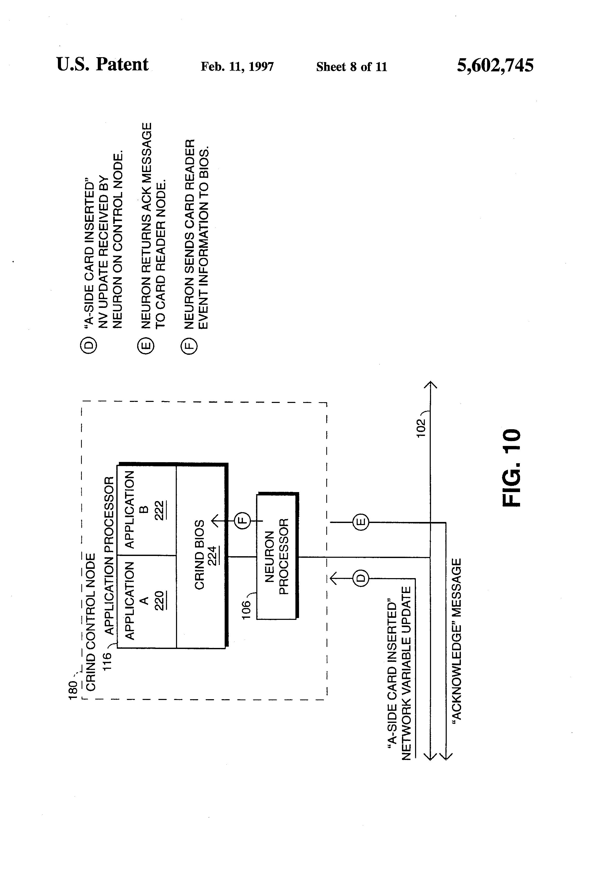 Tokheim 262a Wiring Diagram. . Wiring Diagram on