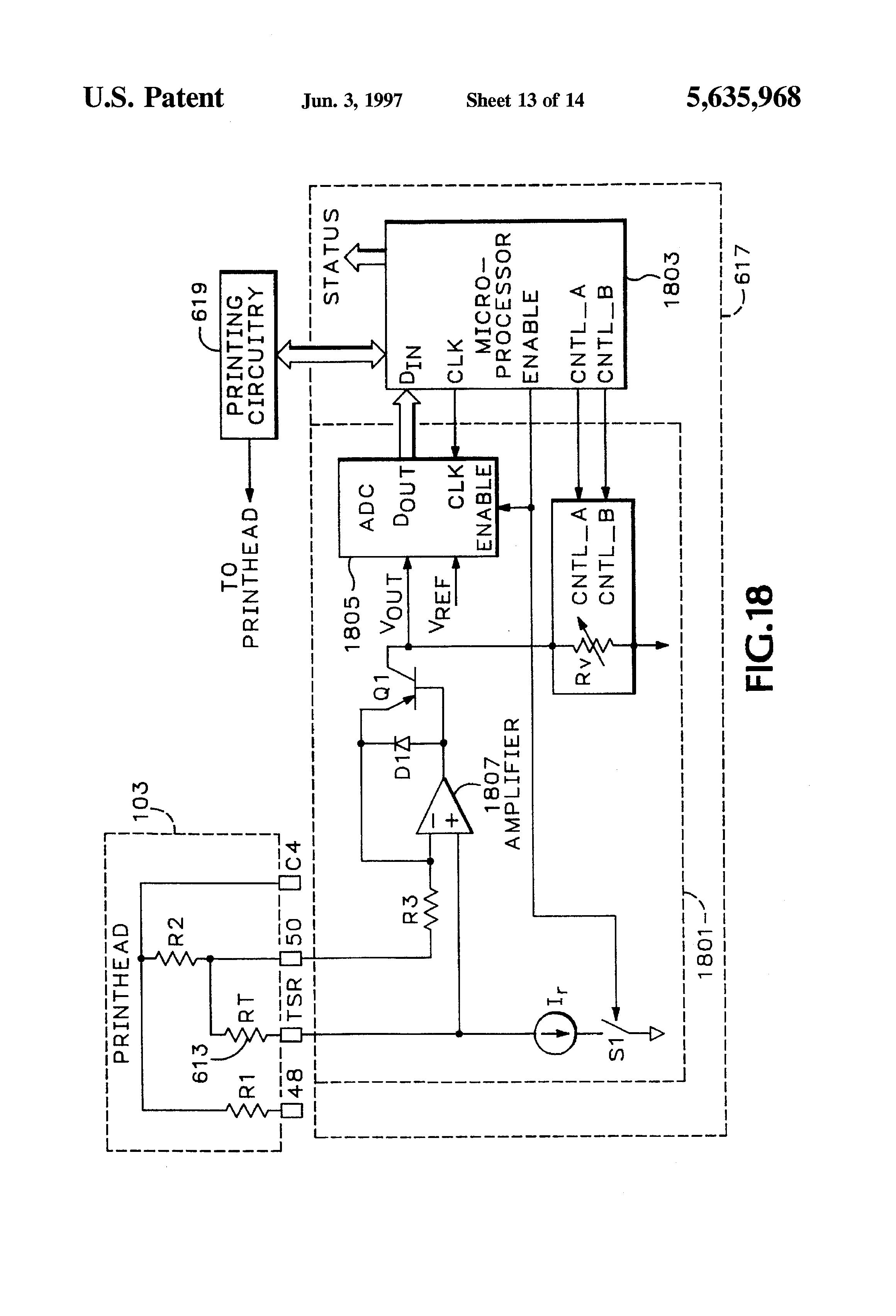 Patent Us5635968